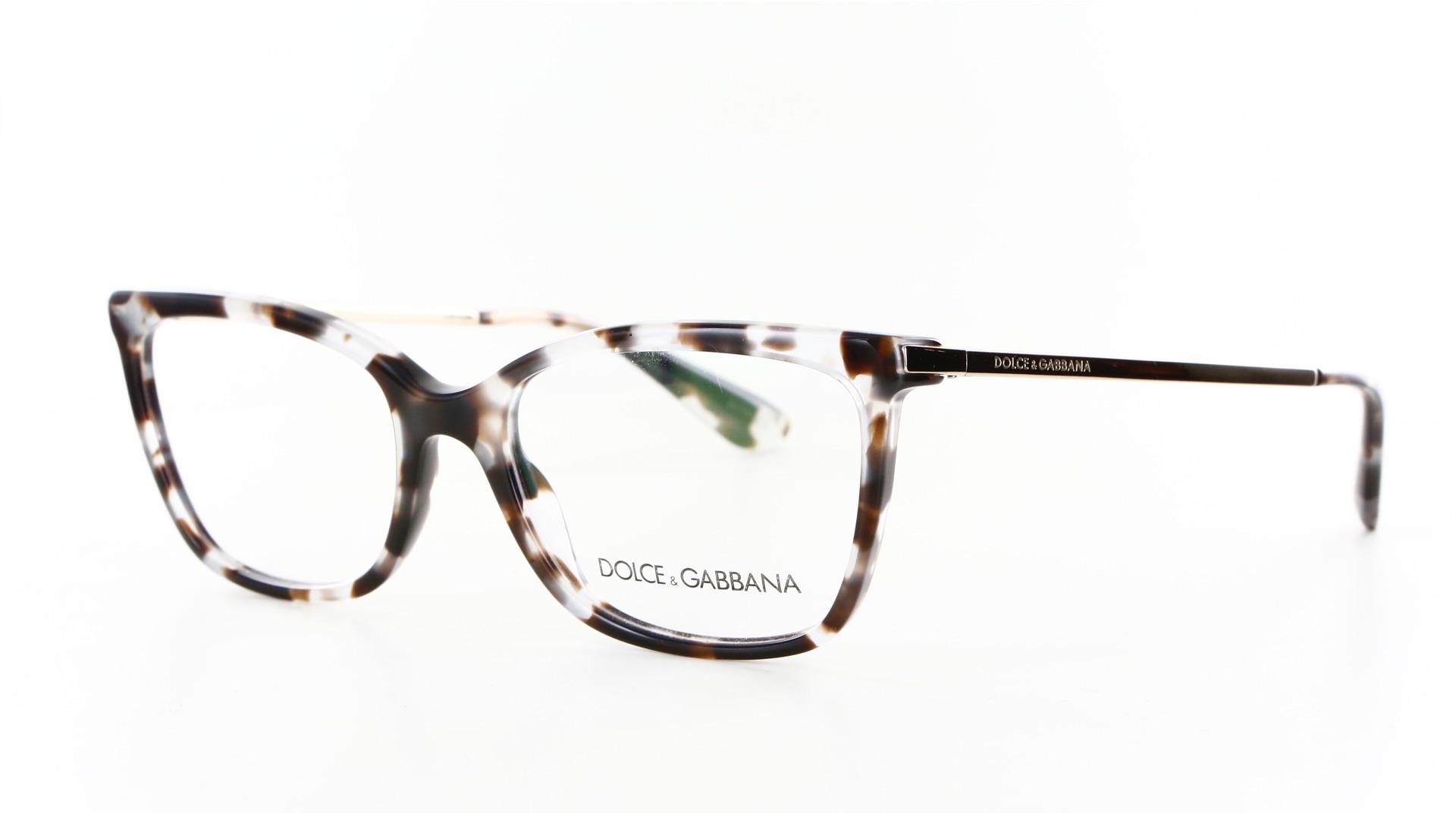 74380 | Dolce & Gabbana Frames | Claeyssens Optic | Brugge & Gent
