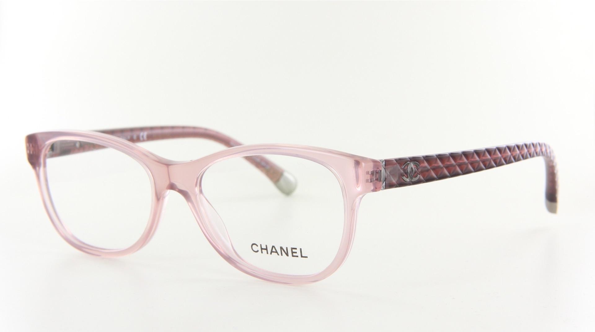 Chanel - ref: 73990