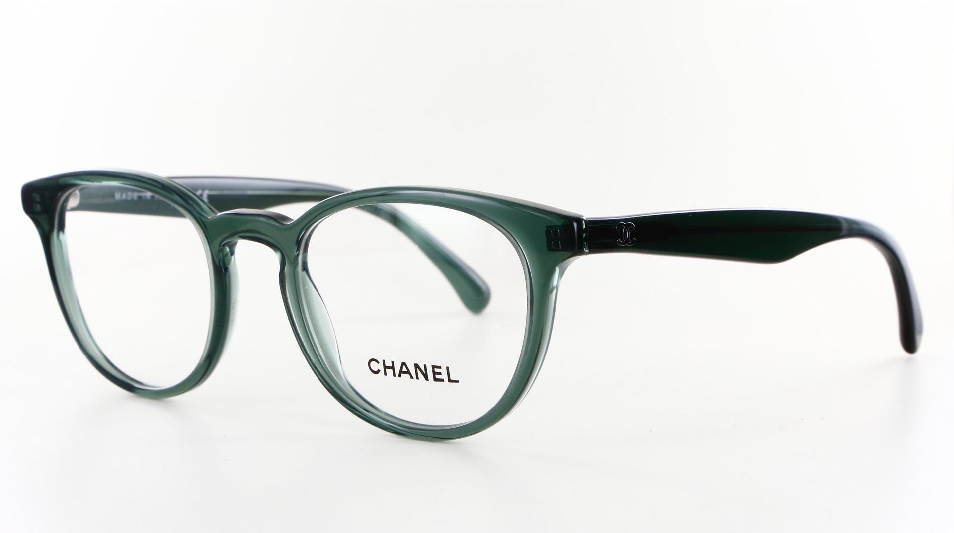 Chanel - ref: 78401