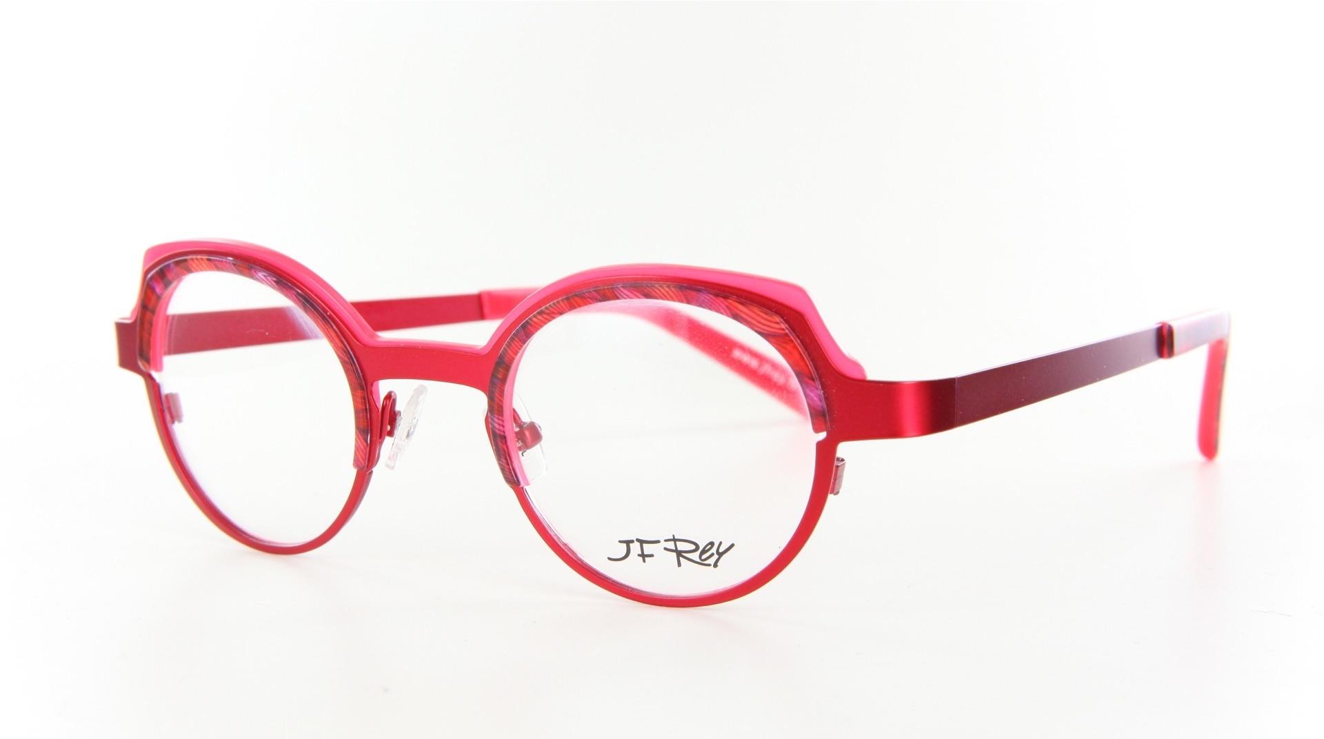 J.F. Rey - ref: 75687