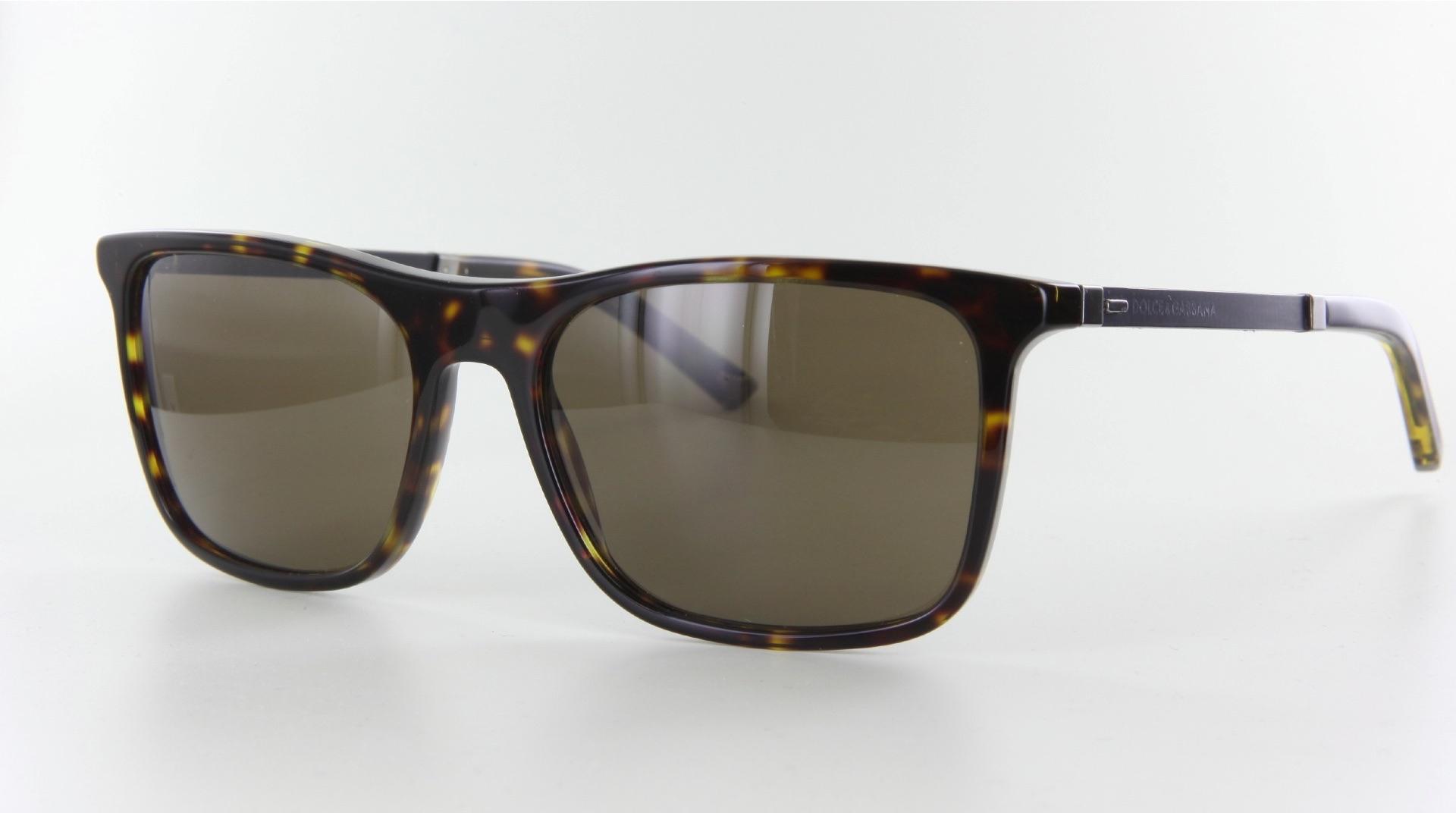 Dolce & Gabbana - ref: 72092