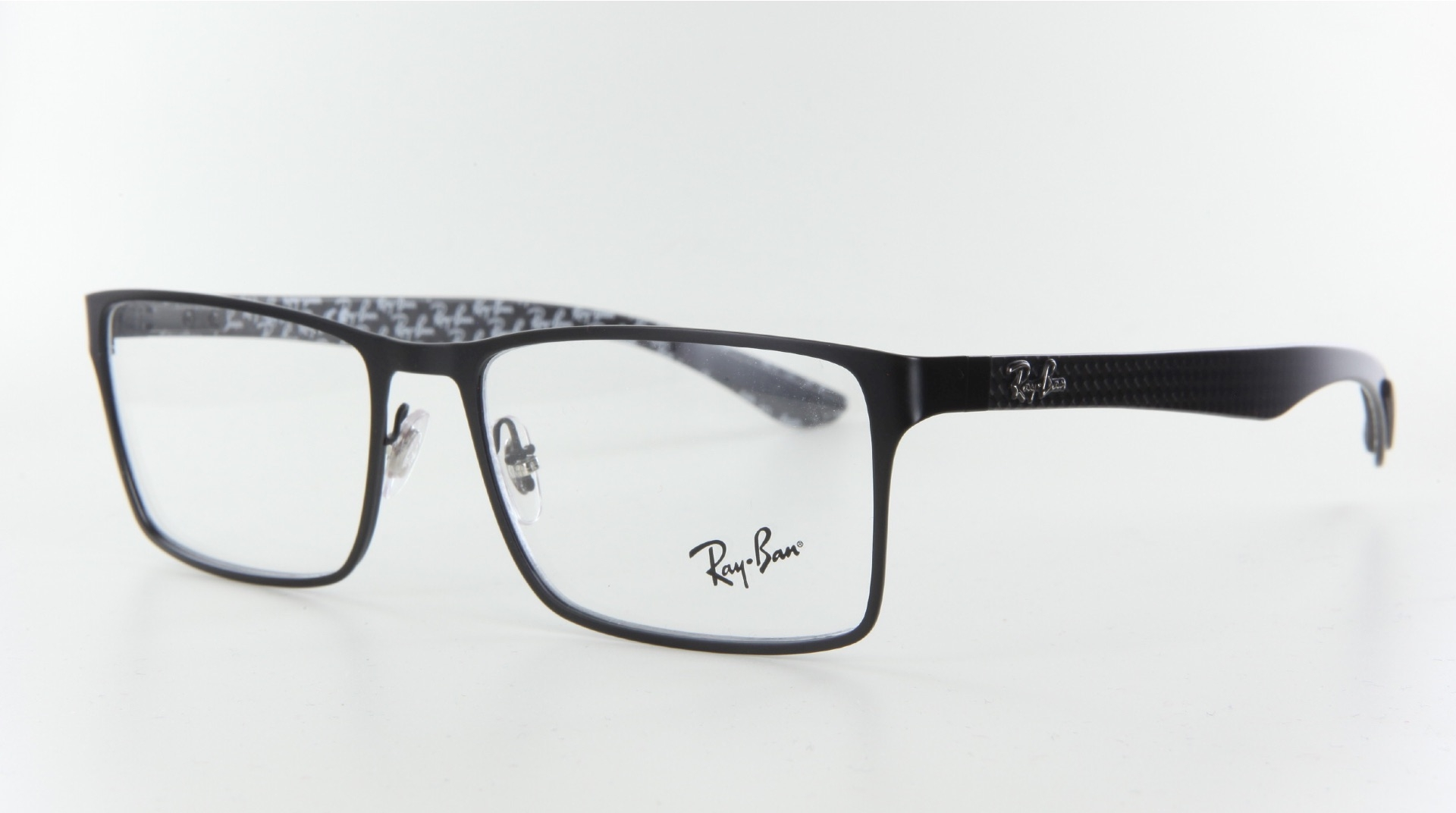 Ray-Ban - ref: 72937