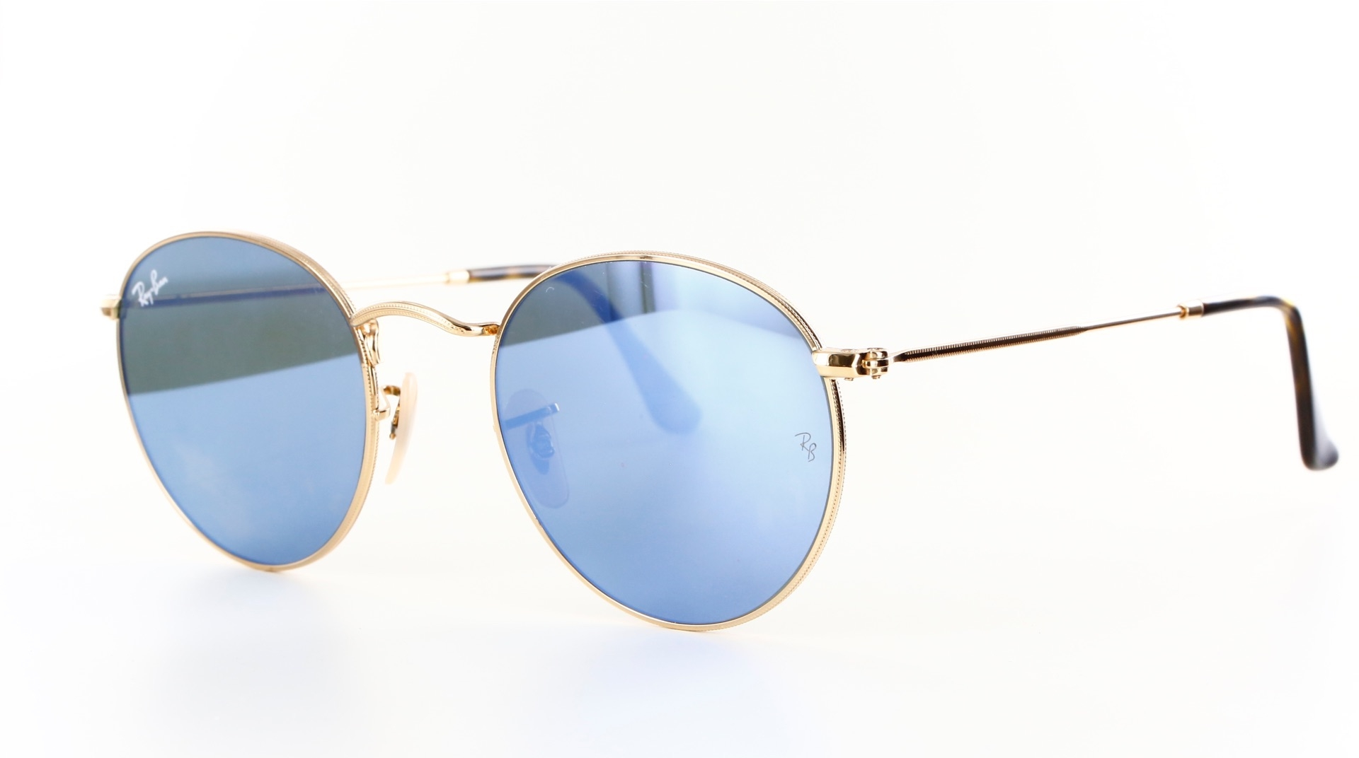 Ray-Ban - ref: 76888