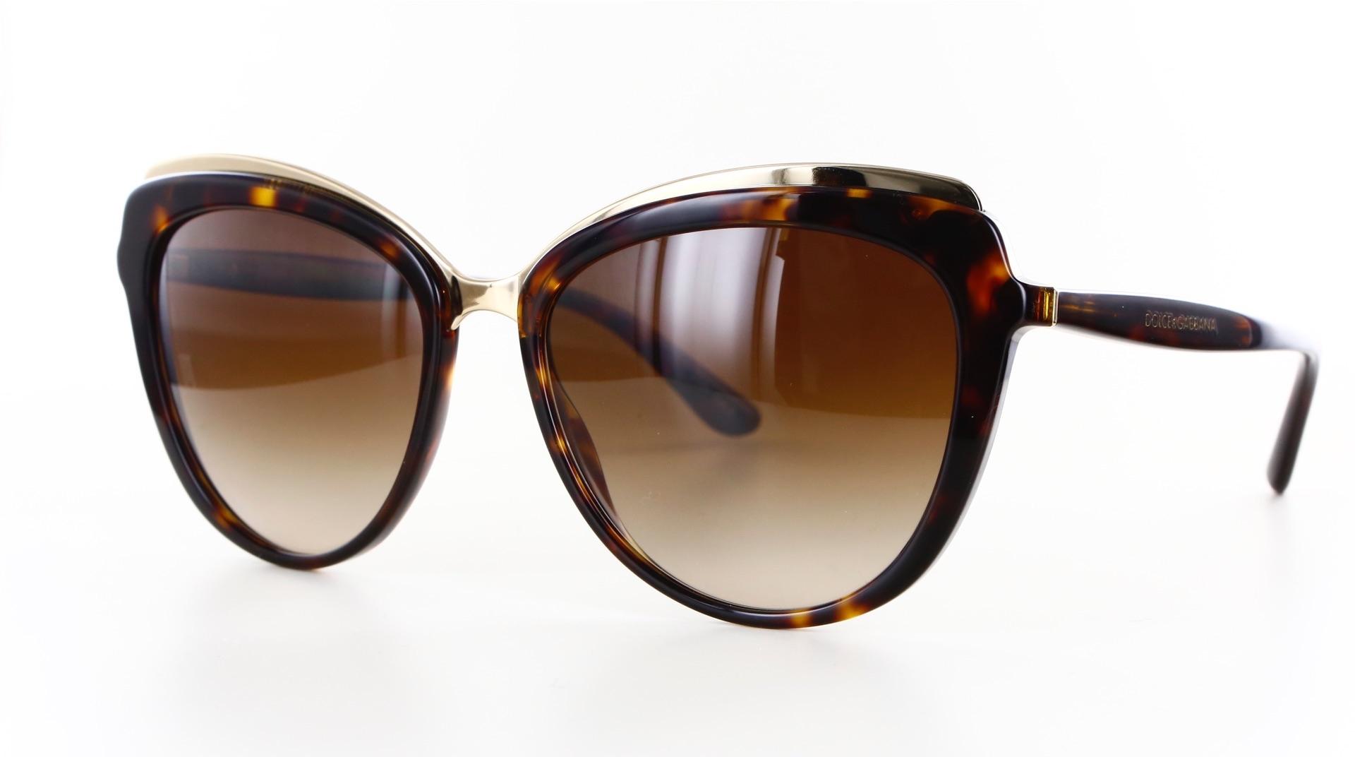 Dolce & Gabbana - ref: 76717