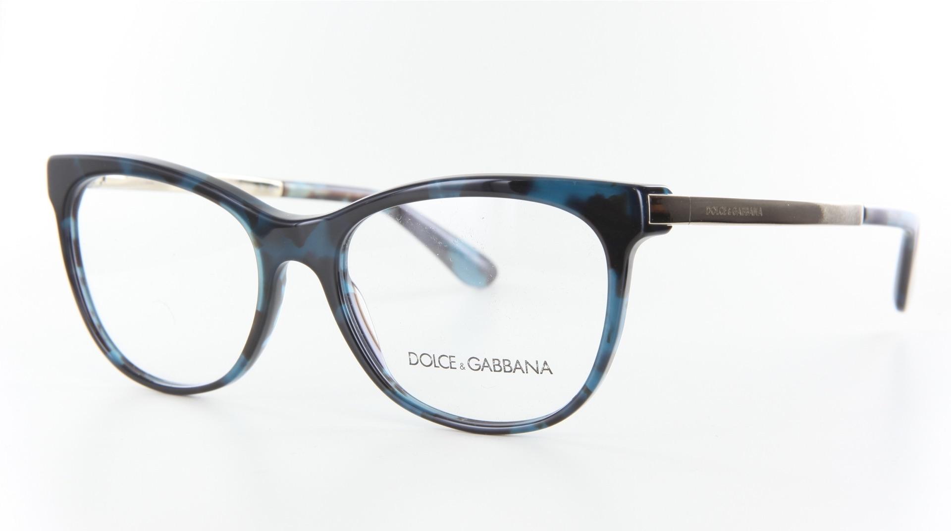 Dolce & Gabbana - ref: 74375