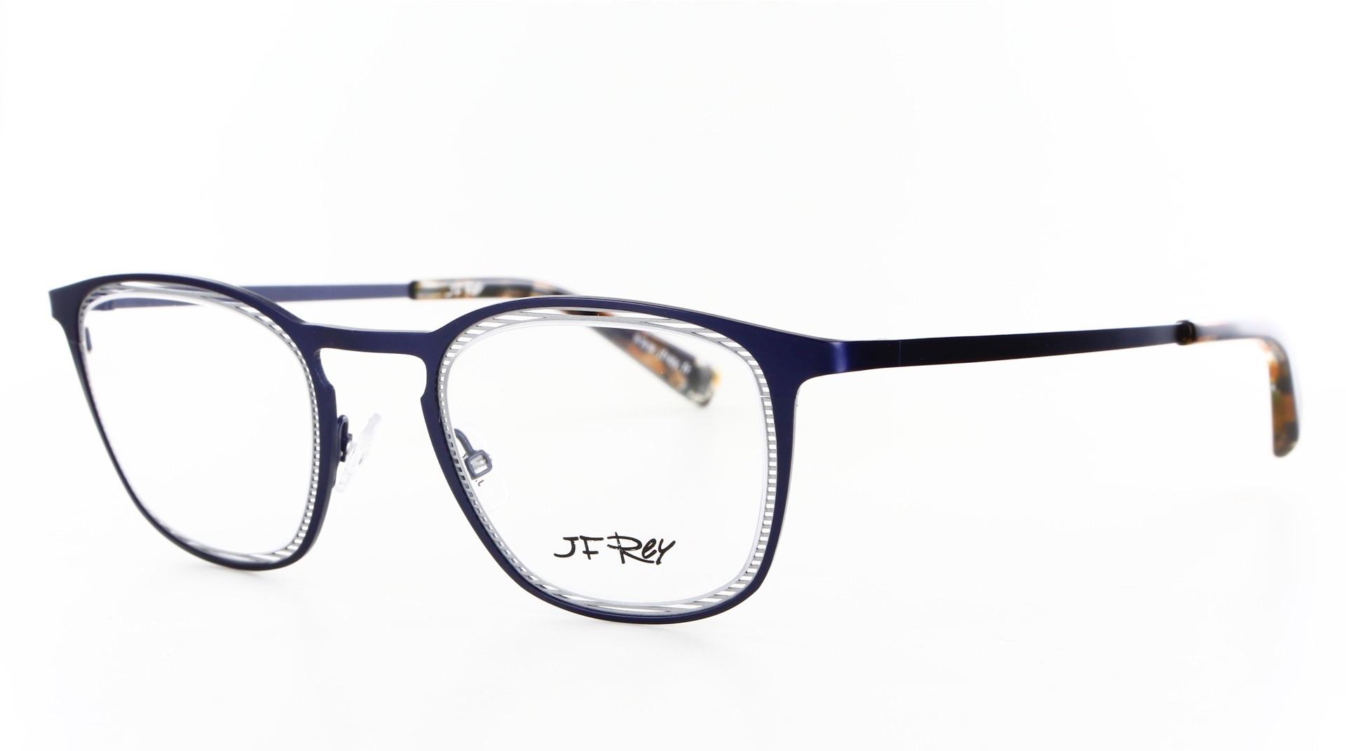 J.F. Rey - ref: 77717