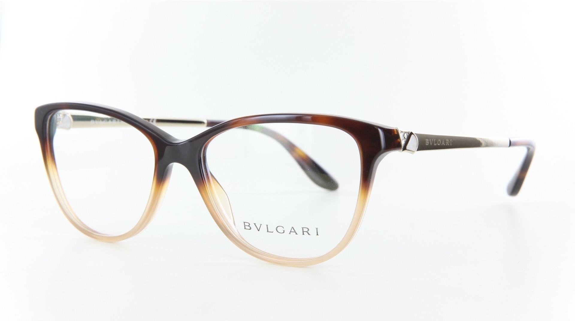 Bulgari - ref: 74347