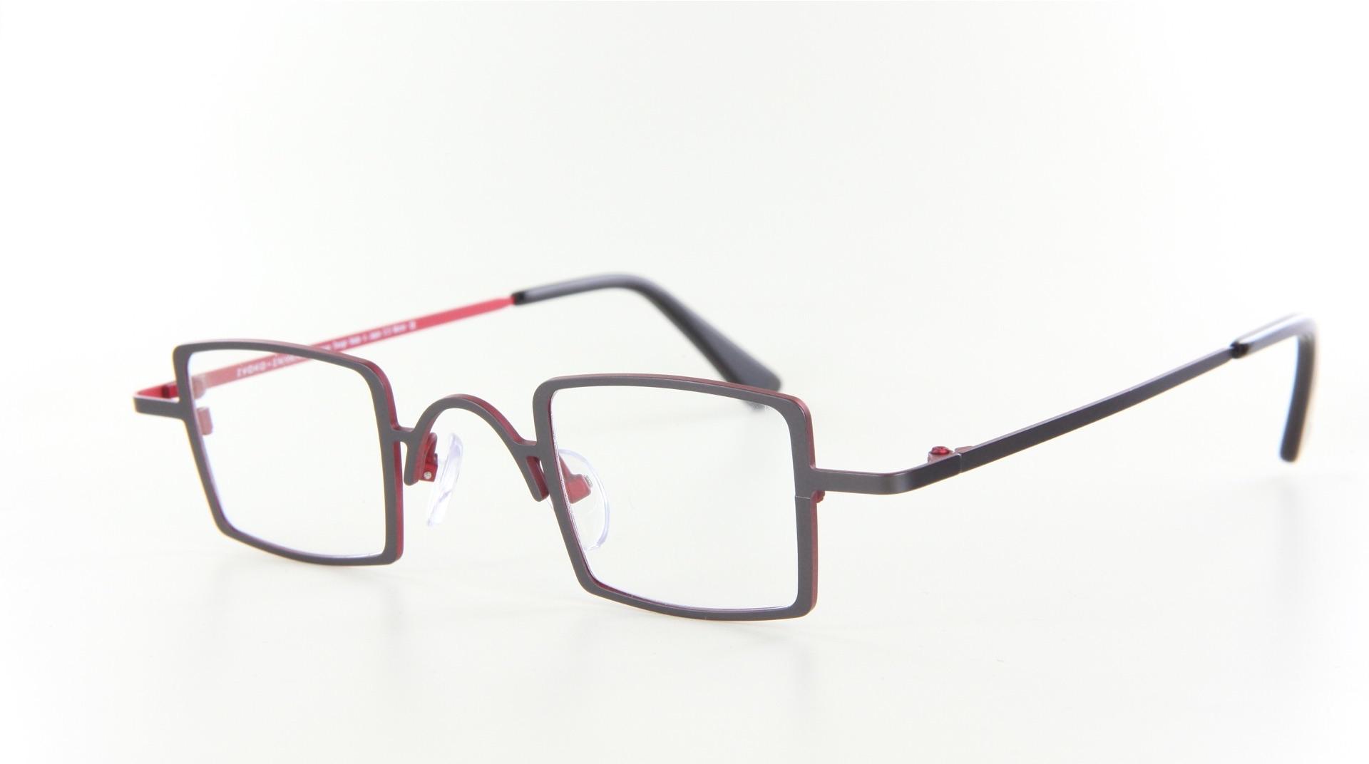 Iyoko-Inyaké - ref: 76054