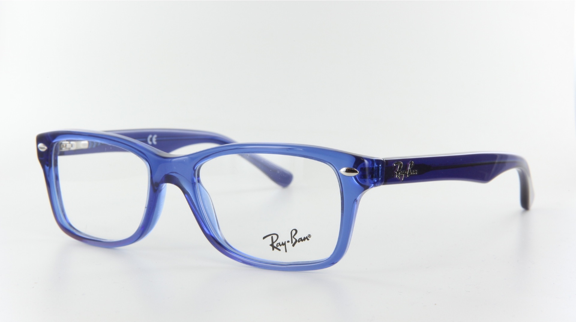 Ray-Ban - ref: 73597
