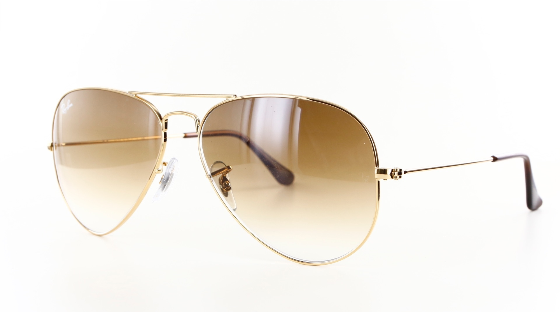 Ray-Ban - ref: 58112