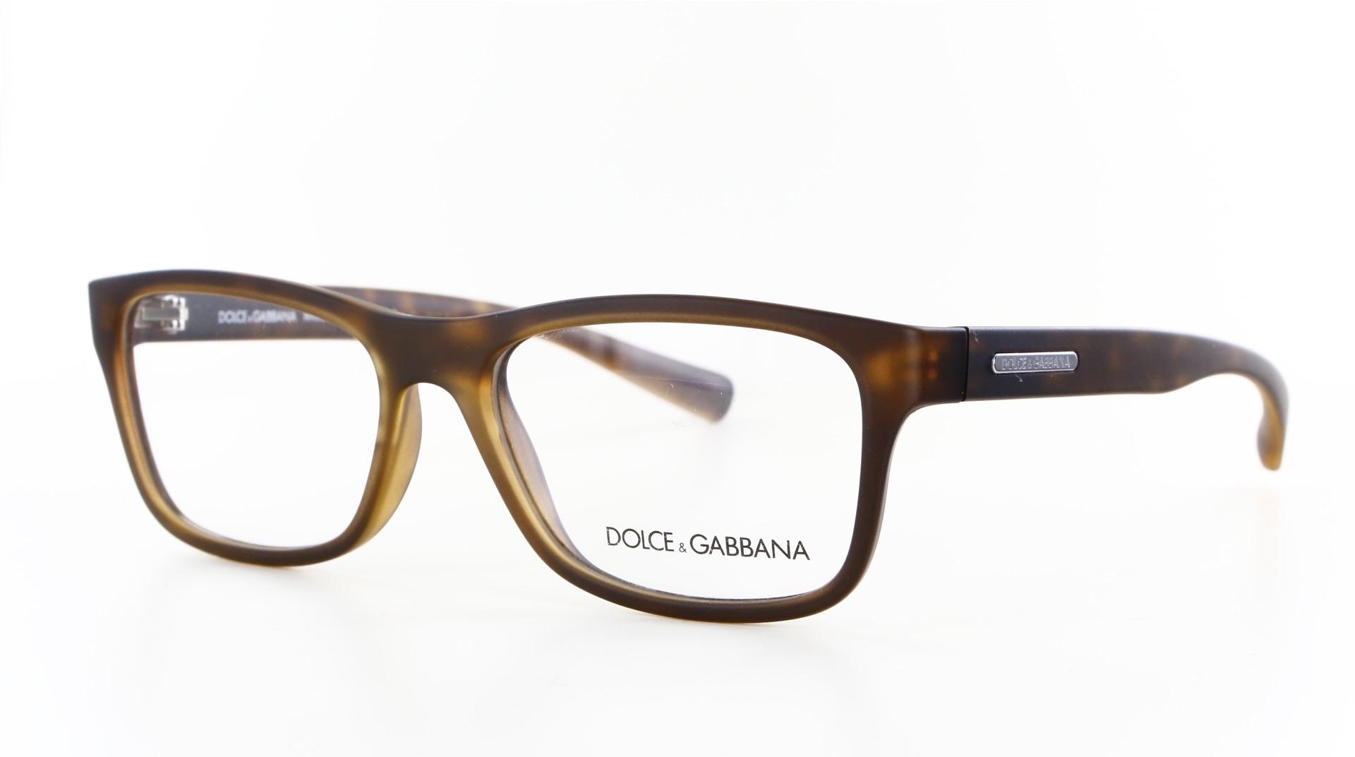 Dolce & Gabbana - ref: 71986