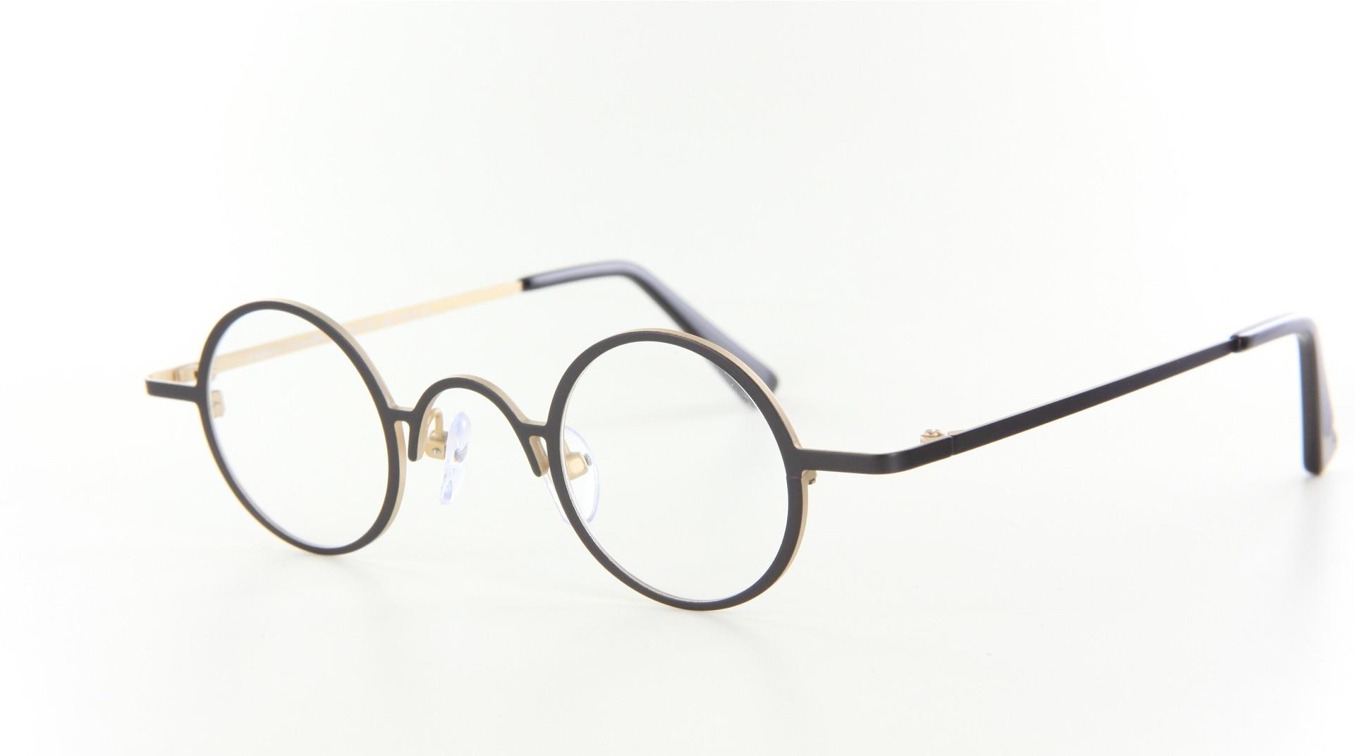 Iyoko-Inyaké - ref: 76056