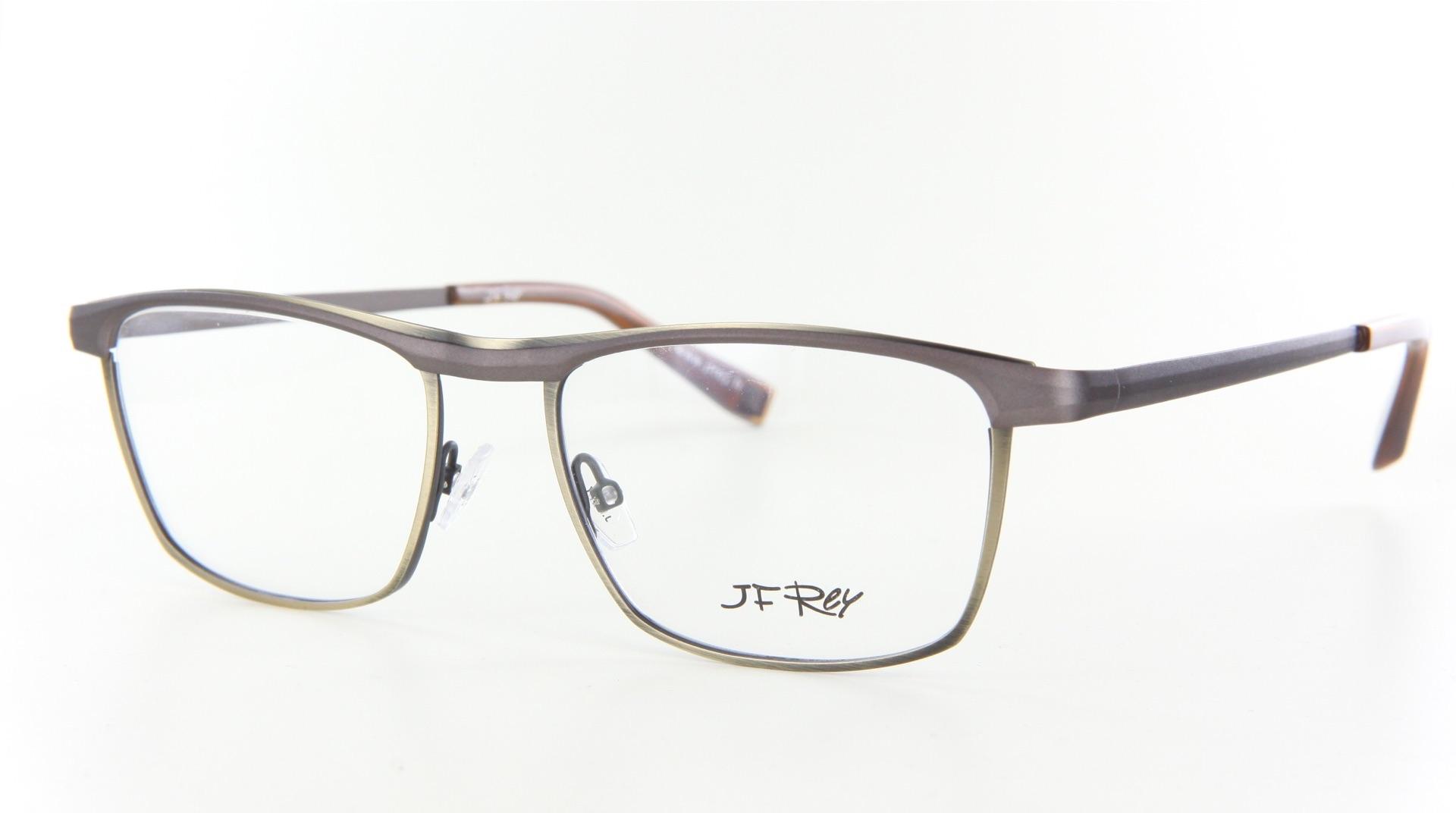 J.F. Rey - ref: 75663