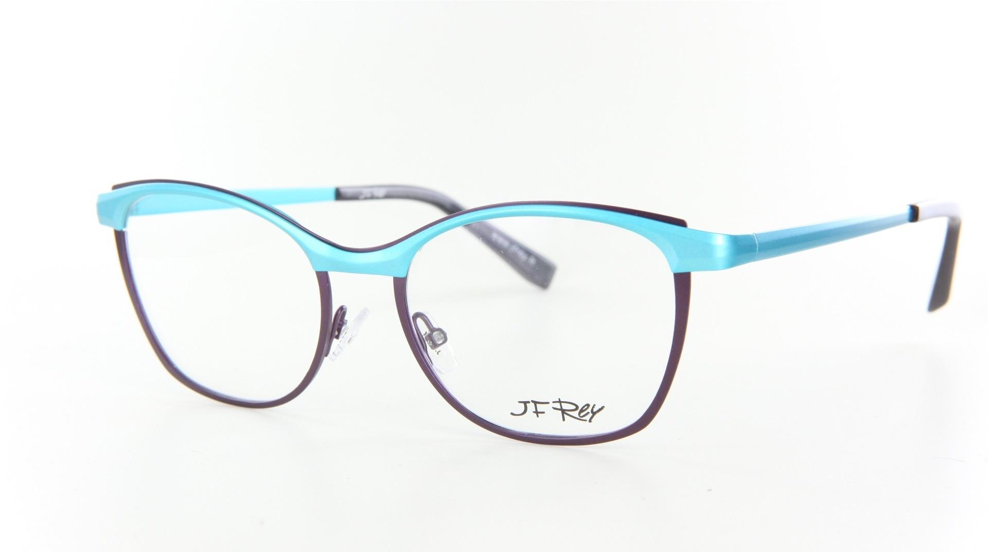 J.F. Rey - ref: 75676