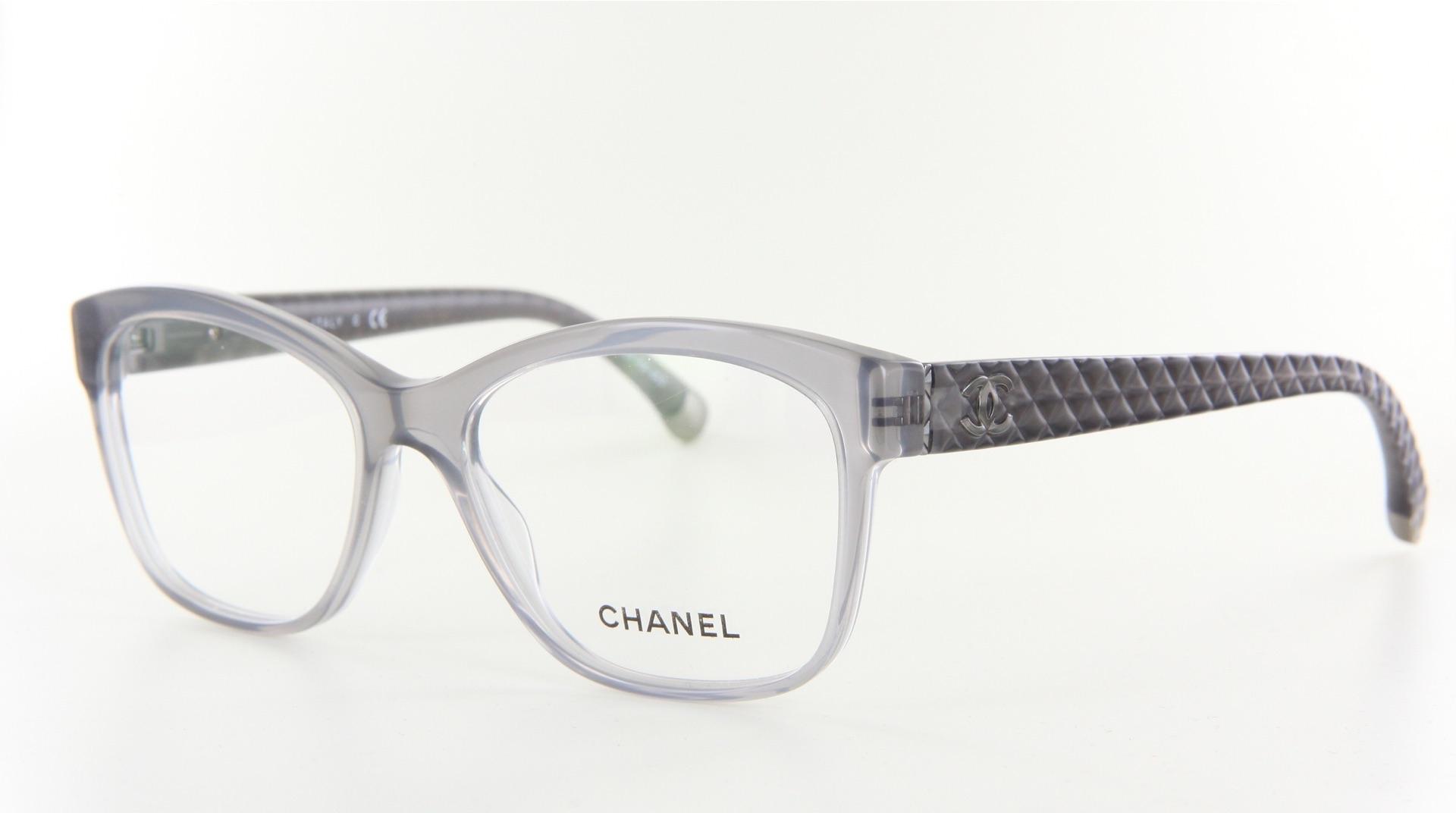 Chanel - ref: 73986