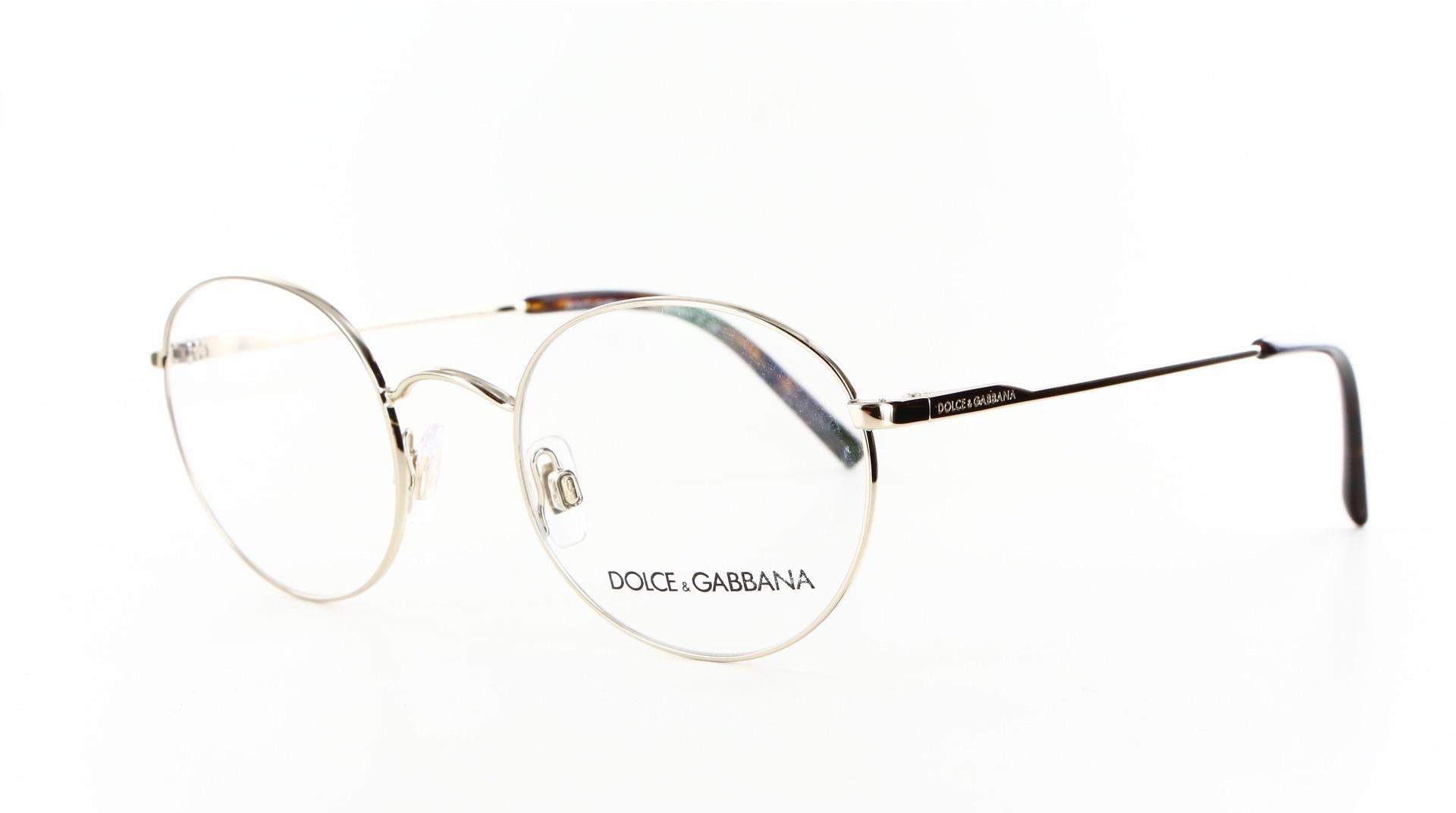 Dolce & Gabbana - ref: 77739