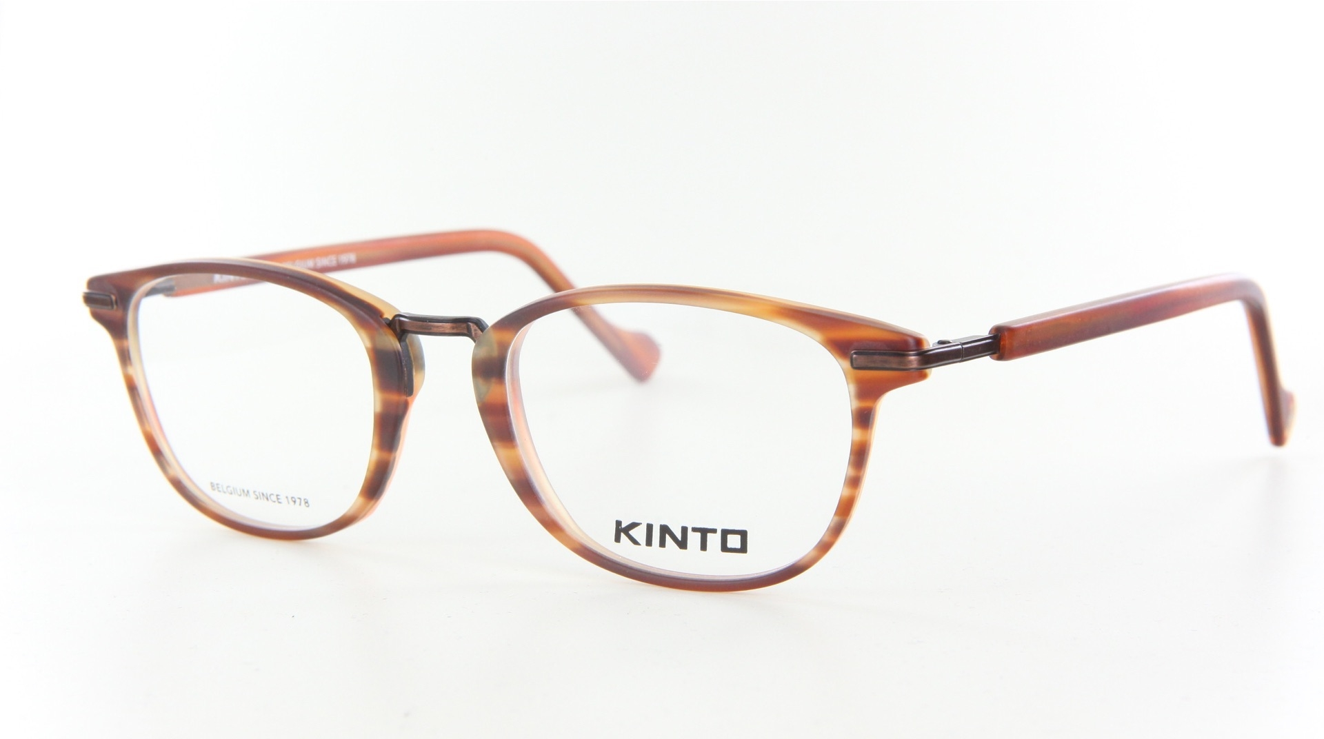 Kinto - ref: 75789