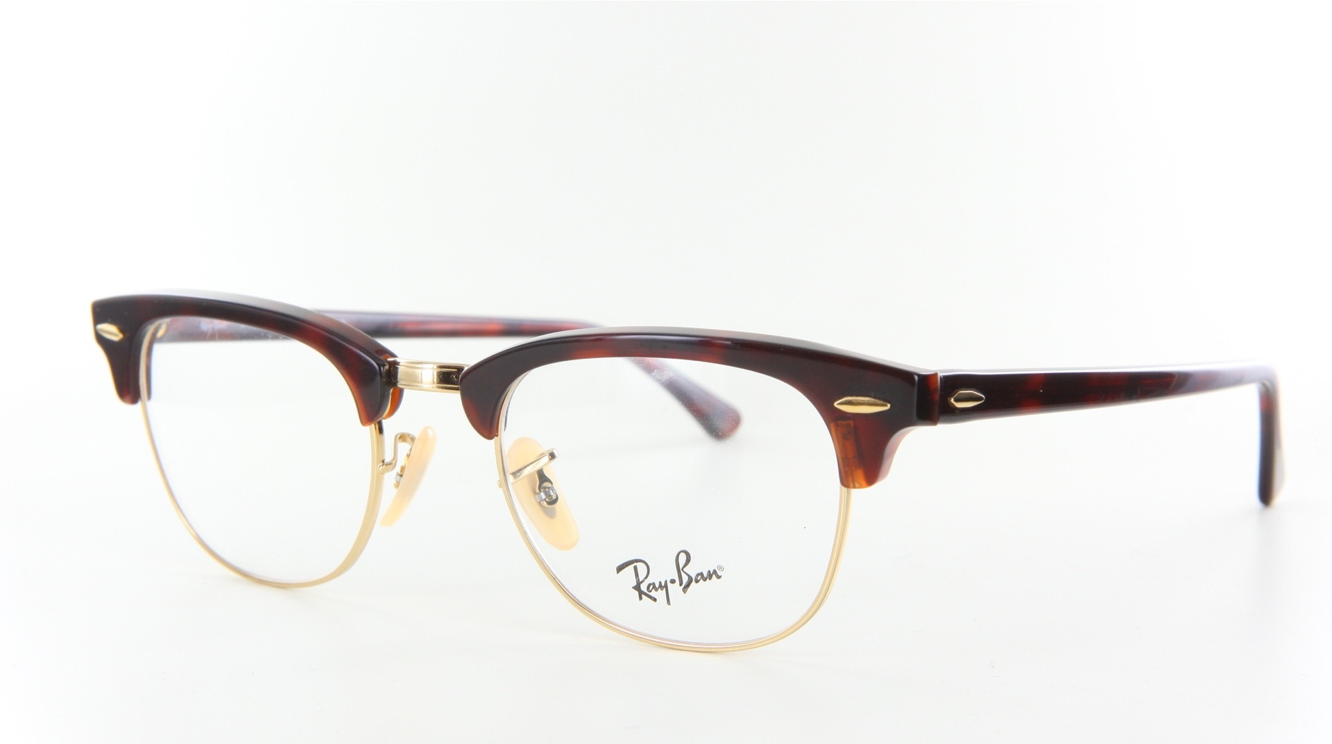 Ray-Ban - ref: 69465