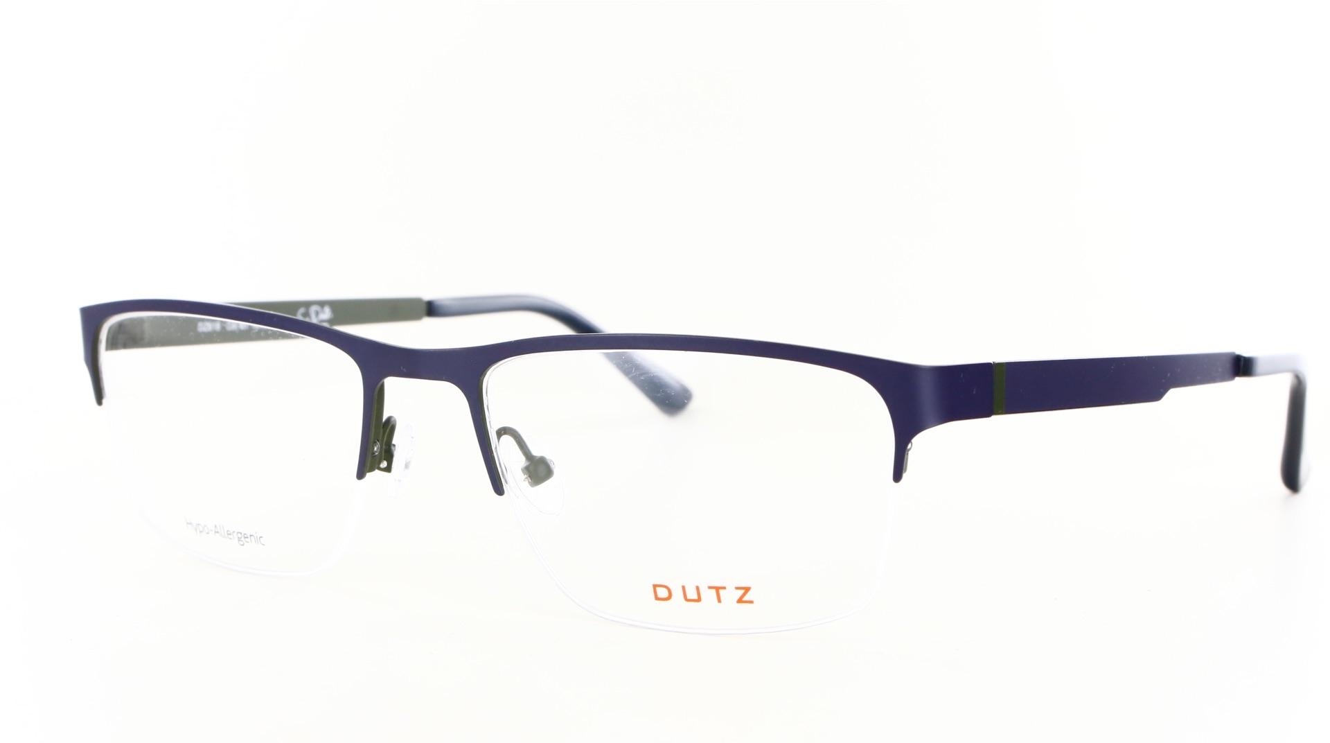 Dutz - ref: 78299
