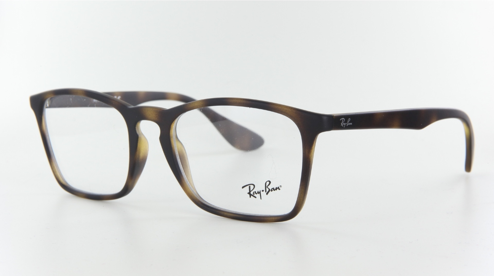 Ray-Ban - ref: 72934
