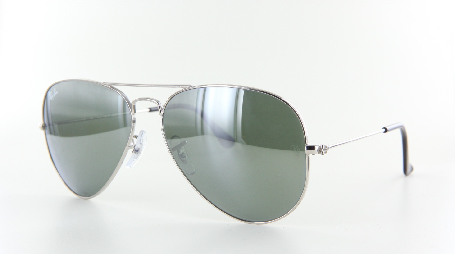 Ray-Ban - ref: 46482