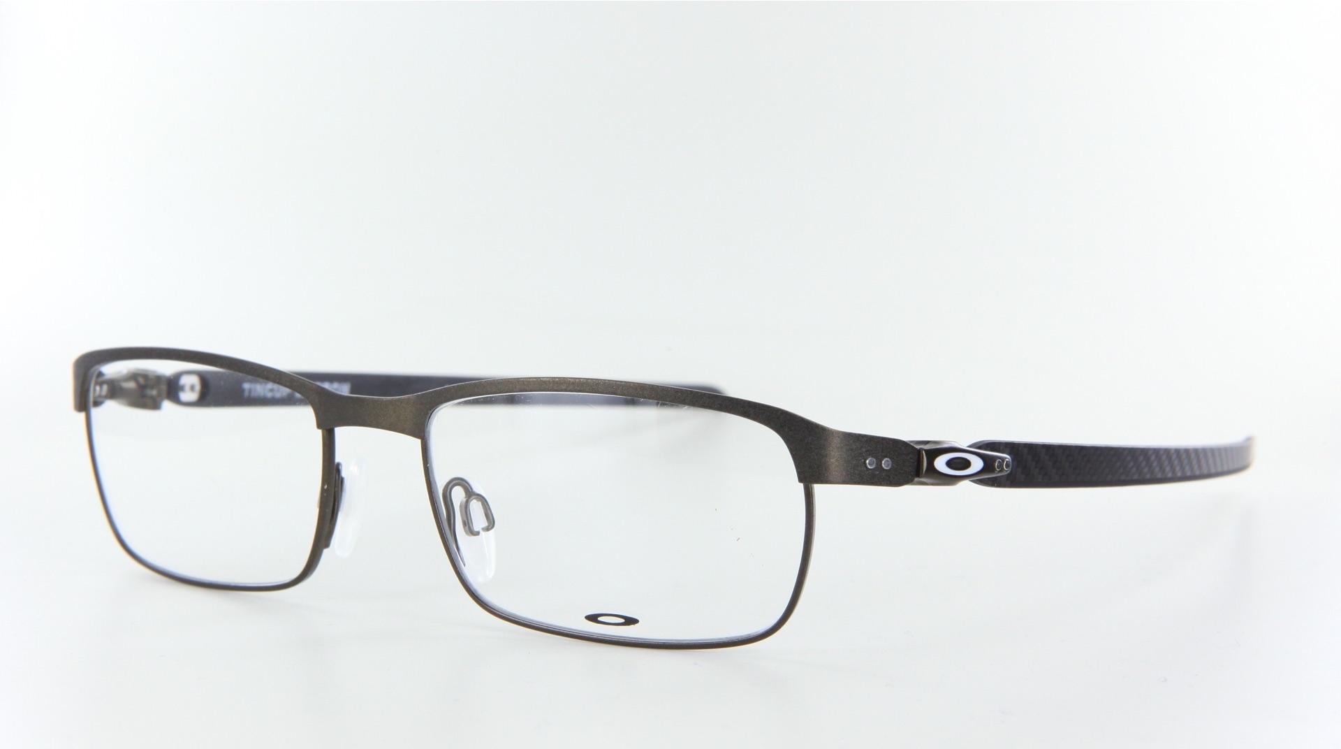 Oakley - ref: 71977