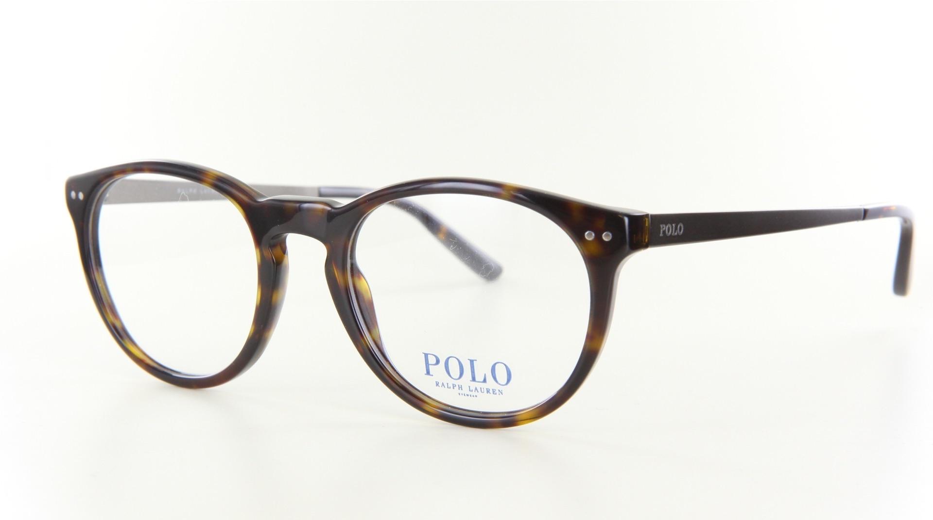 Polo Ralph Lauren - ref: 76347