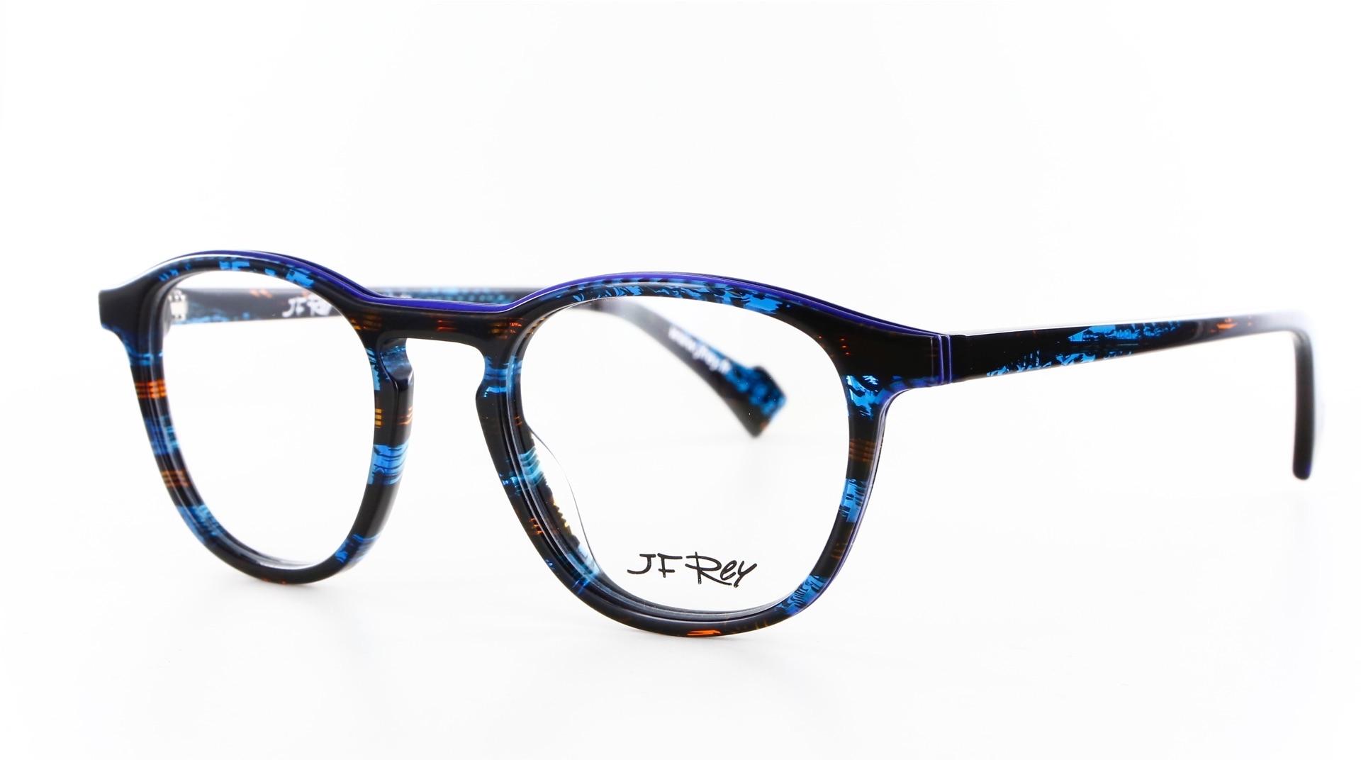 J.F. Rey - ref: 77688