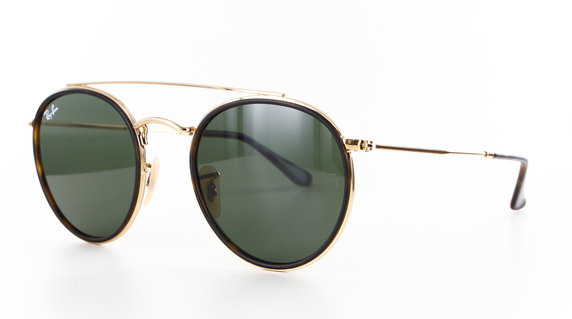 Ray-Ban - ref: 78118