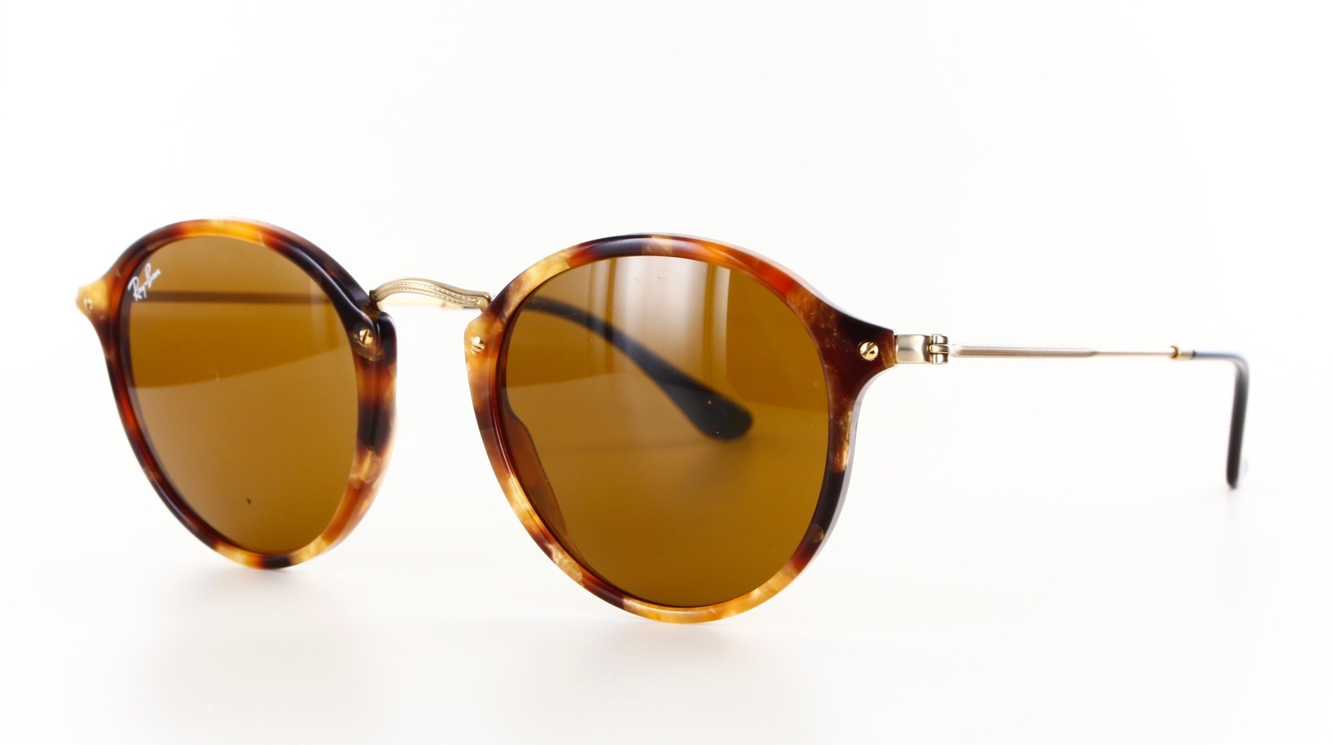 Ray-Ban - ref: 74770