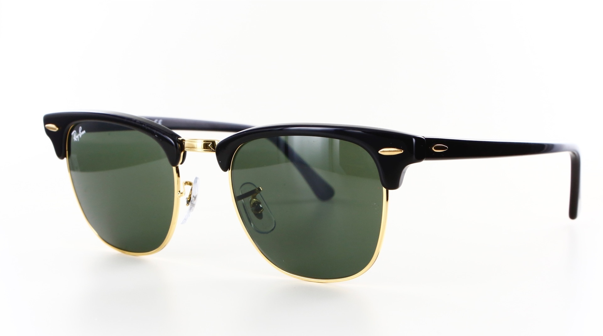 Ray-Ban - ref: 58819