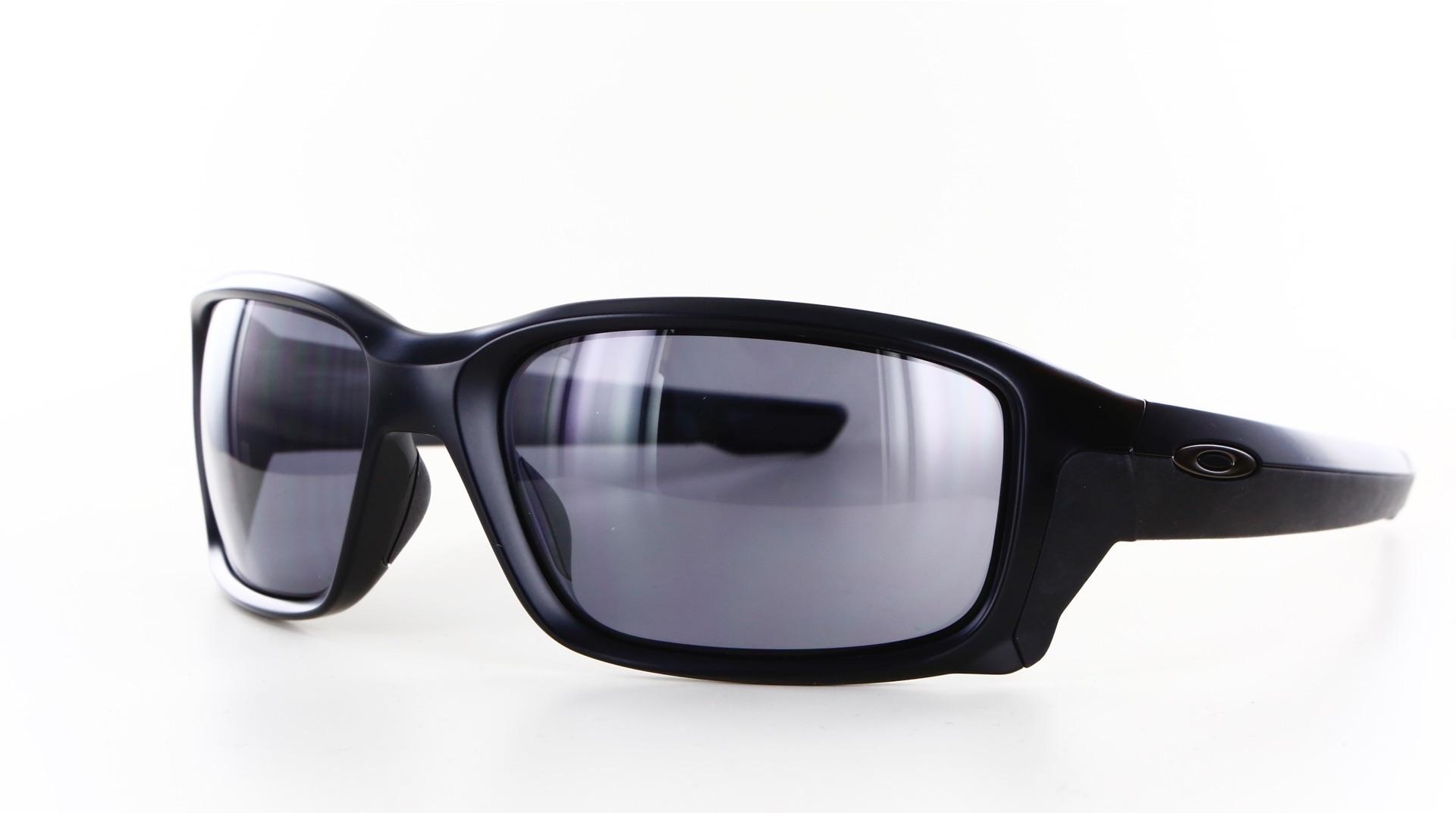 Oakley - ref: 77160