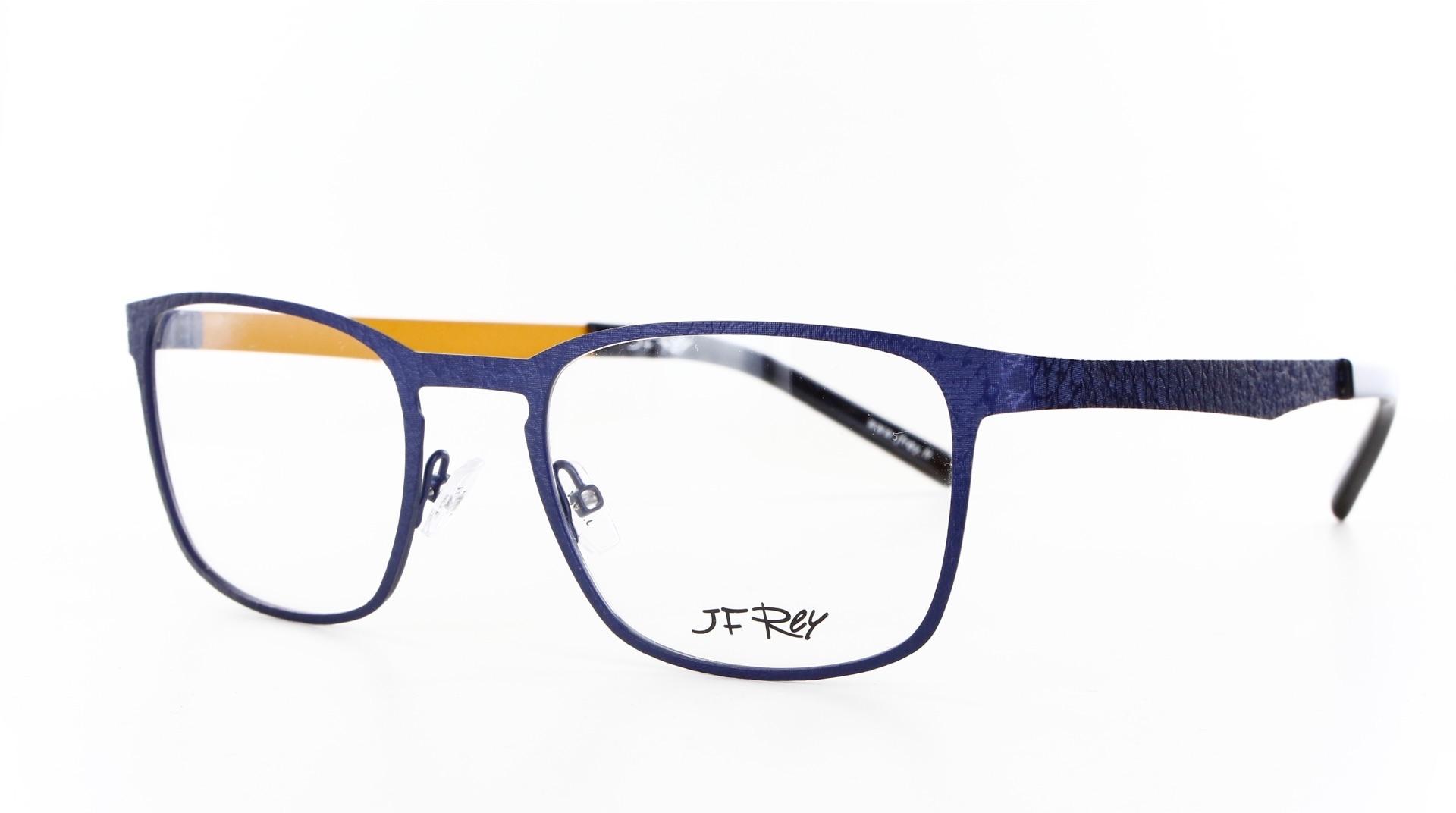 J.F. Rey - ref: 75680