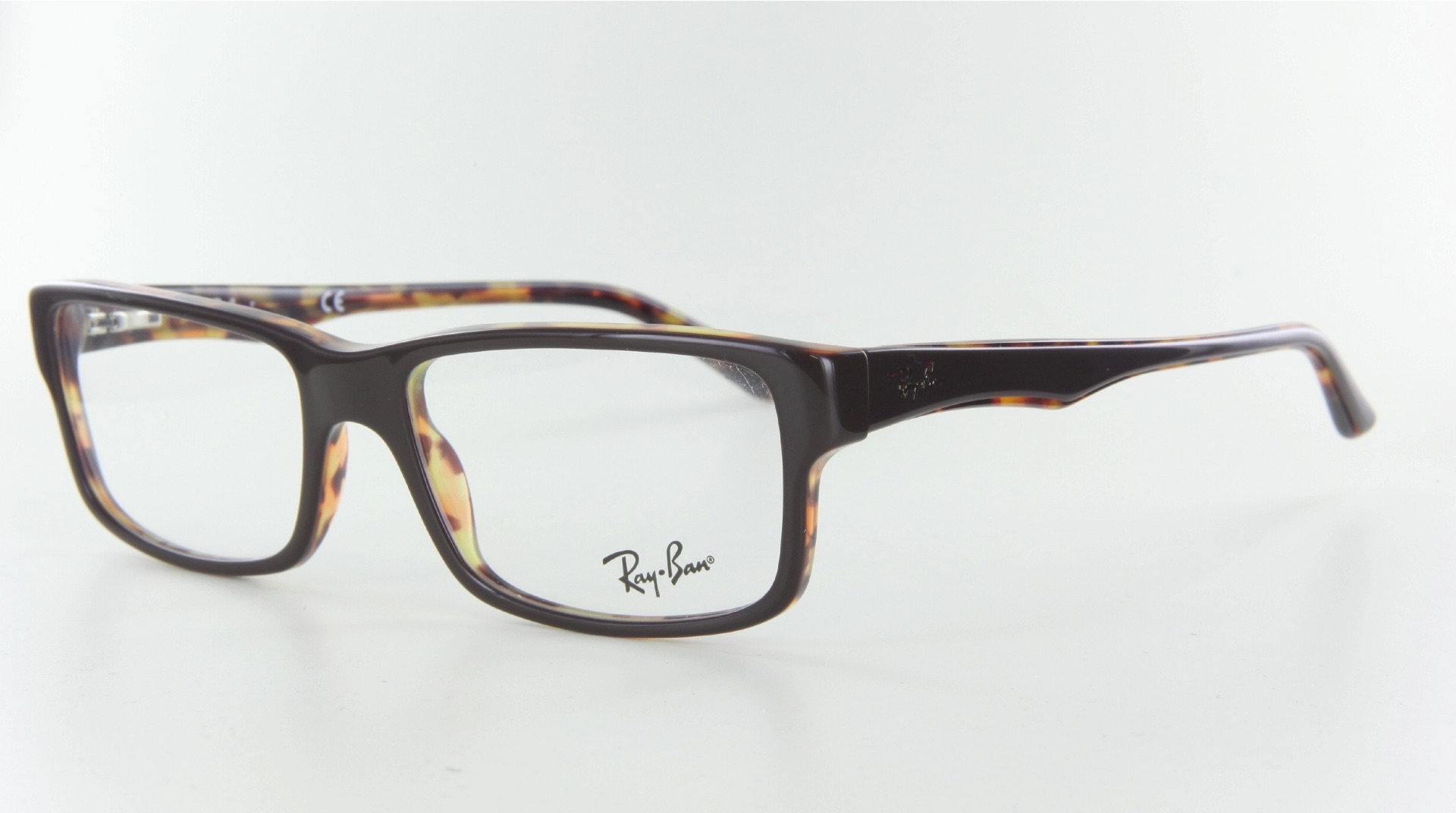 Ray-Ban - ref: 69403
