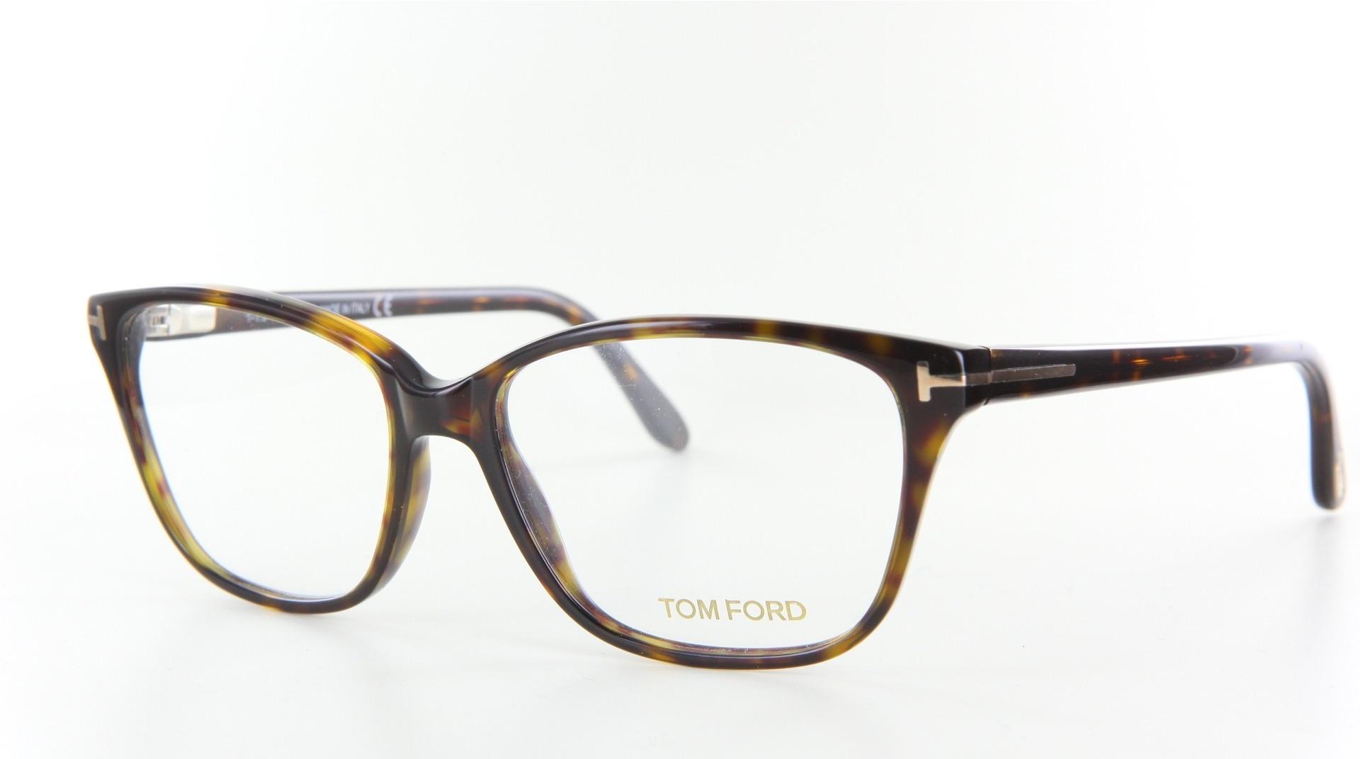 Tom Ford - ref: 70754