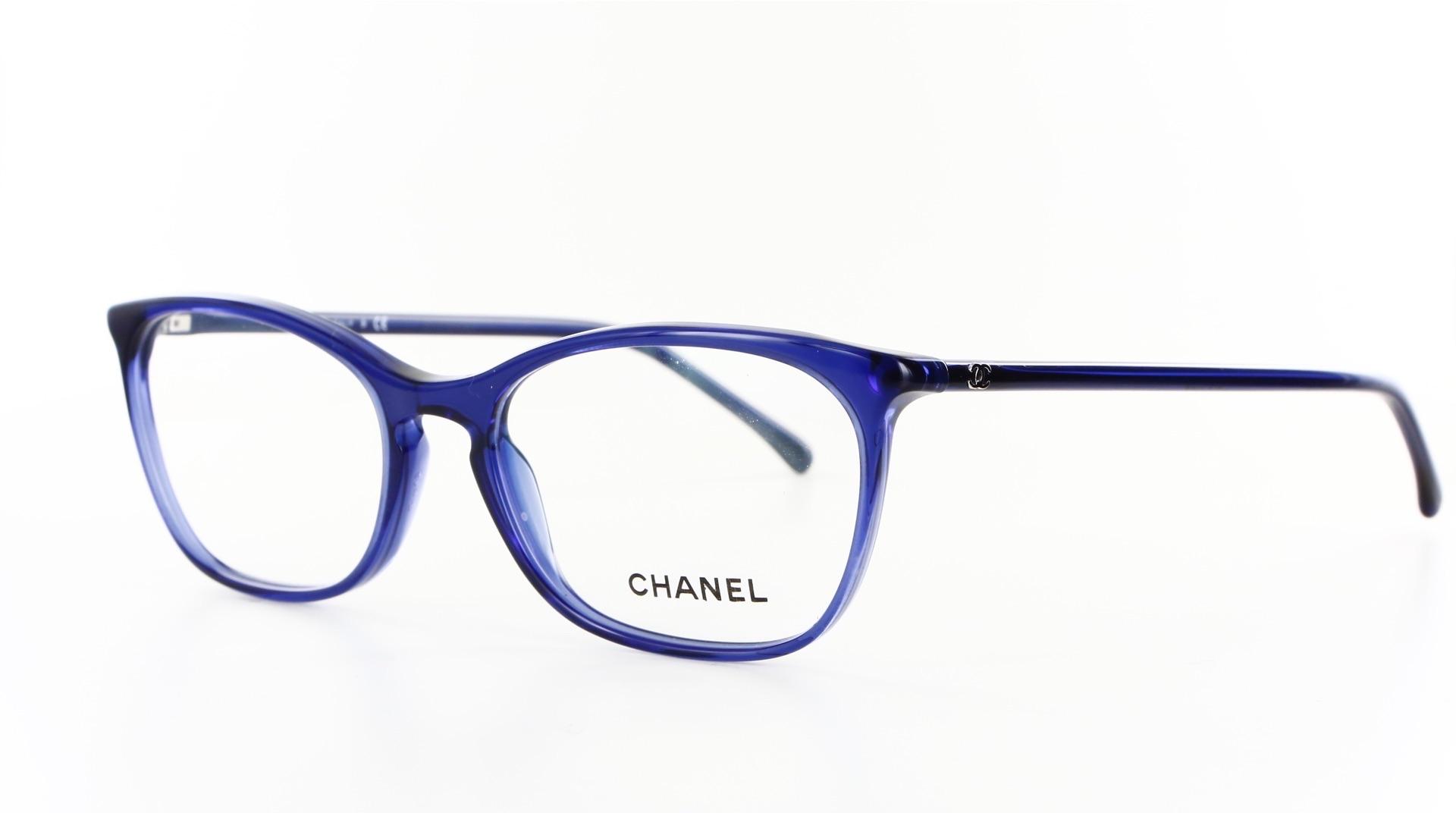 Chanel - ref: 69932