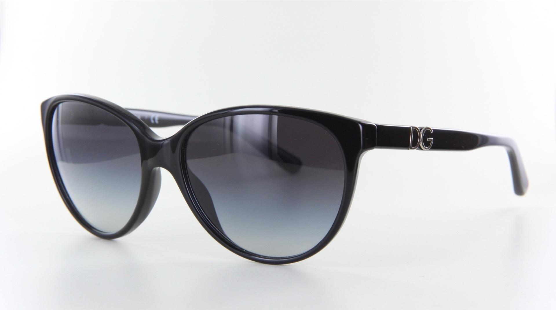 Dolce & Gabbana - ref: 72096