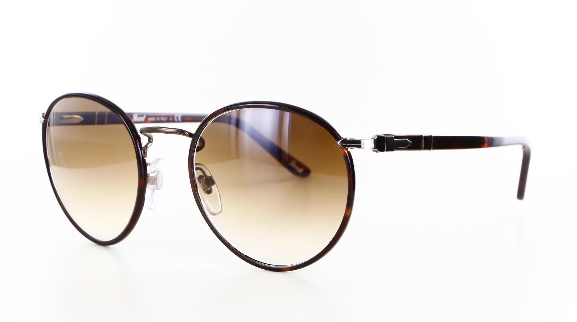 Persol - ref: 77885
