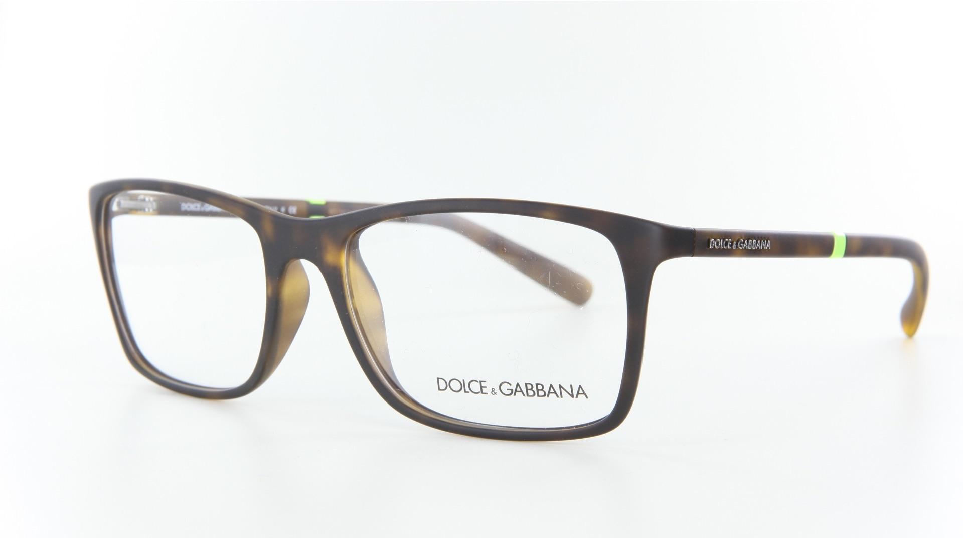 Dolce & Gabbana - ref: 74374