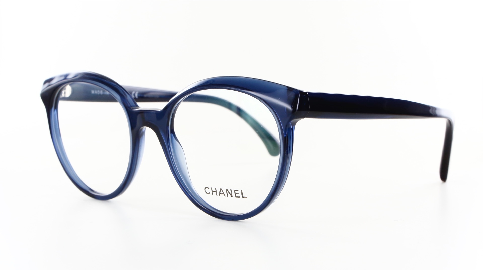Chanel - ref: 76685