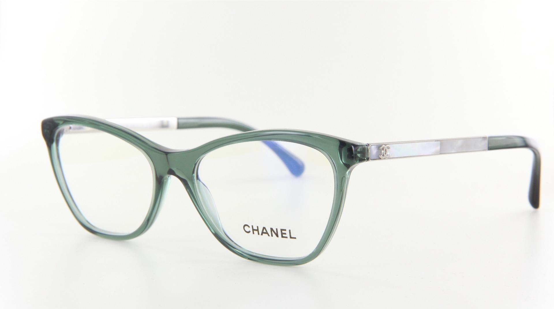 Chanel - ref: 74009