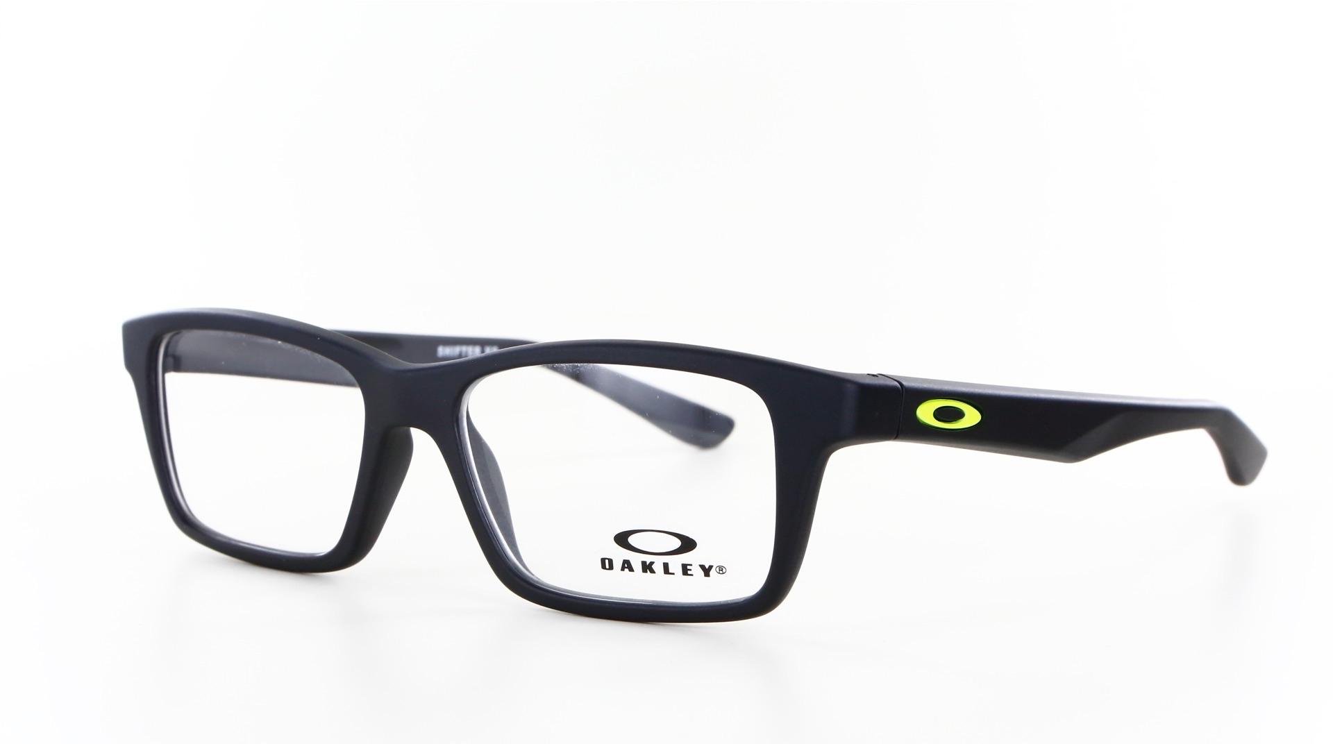 Oakley - ref: 77905