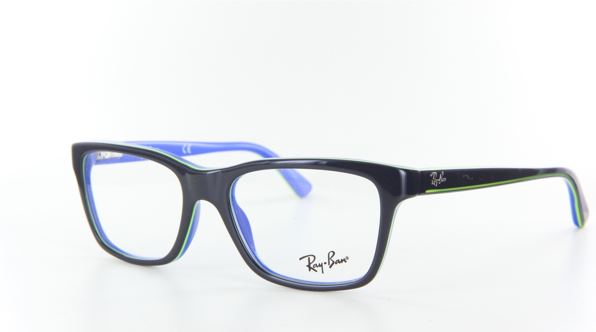 Ray-Ban - ref: 72012