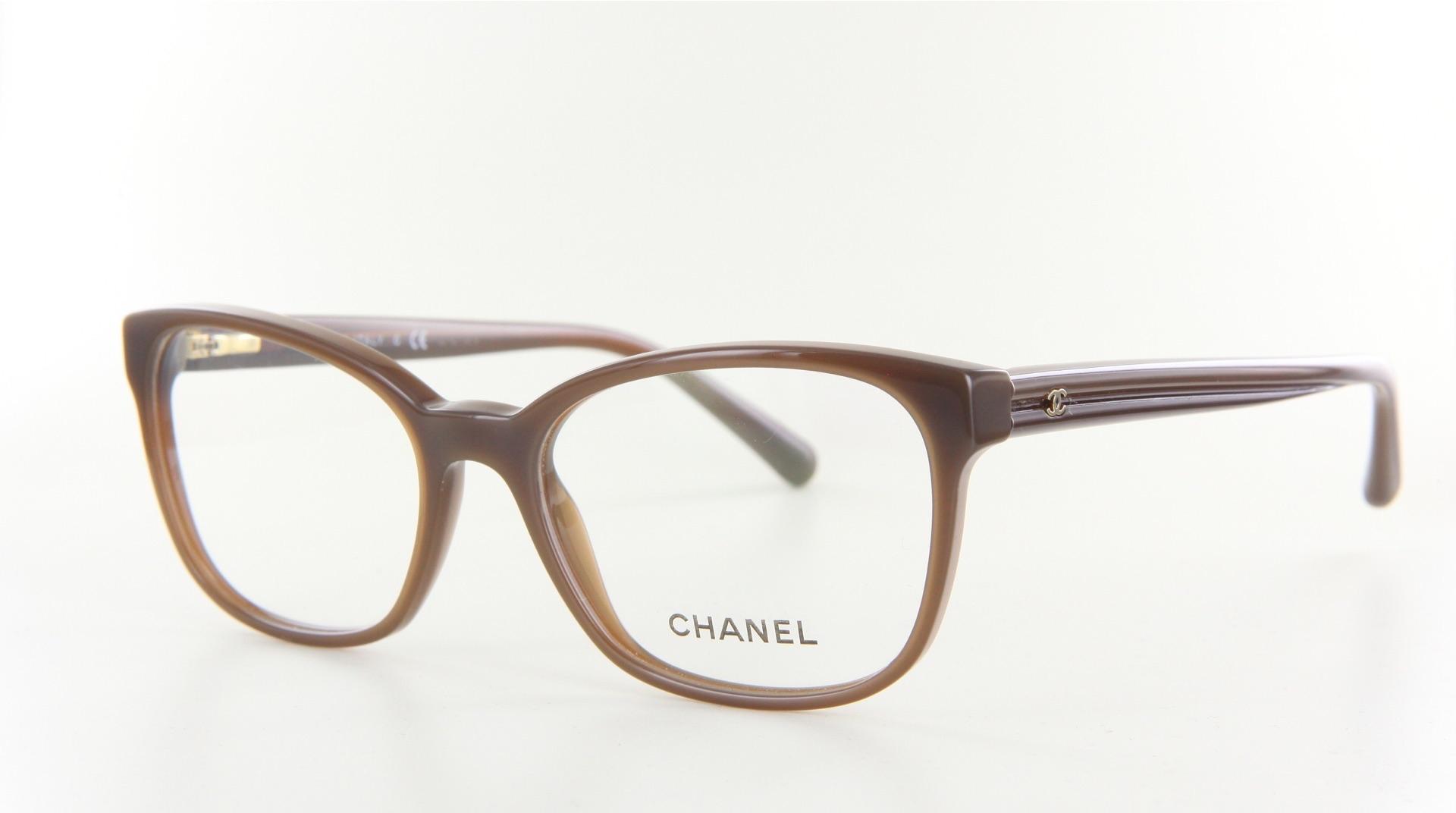 Chanel - ref: 72590