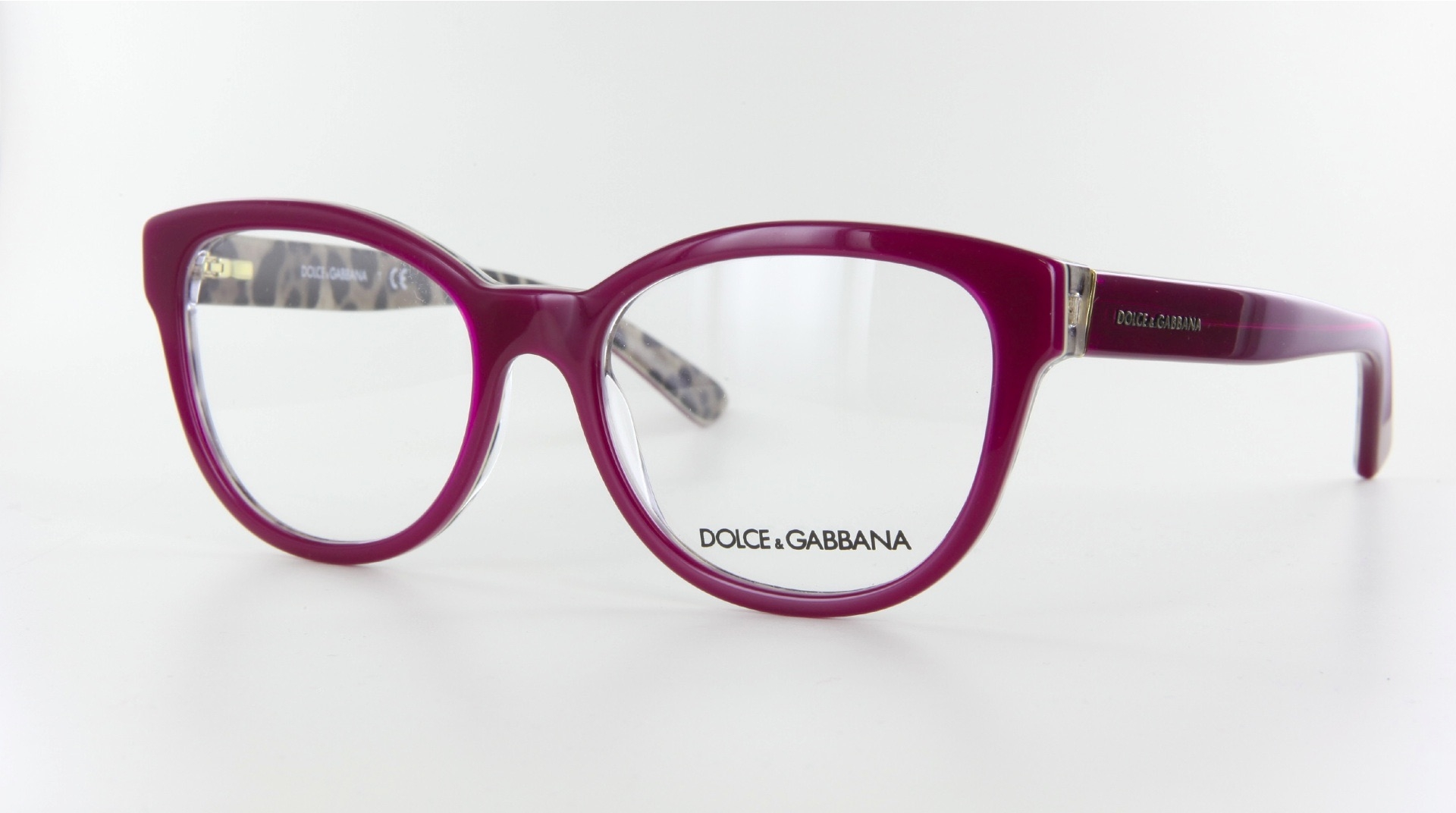 Dolce & Gabbana - ref: 72005