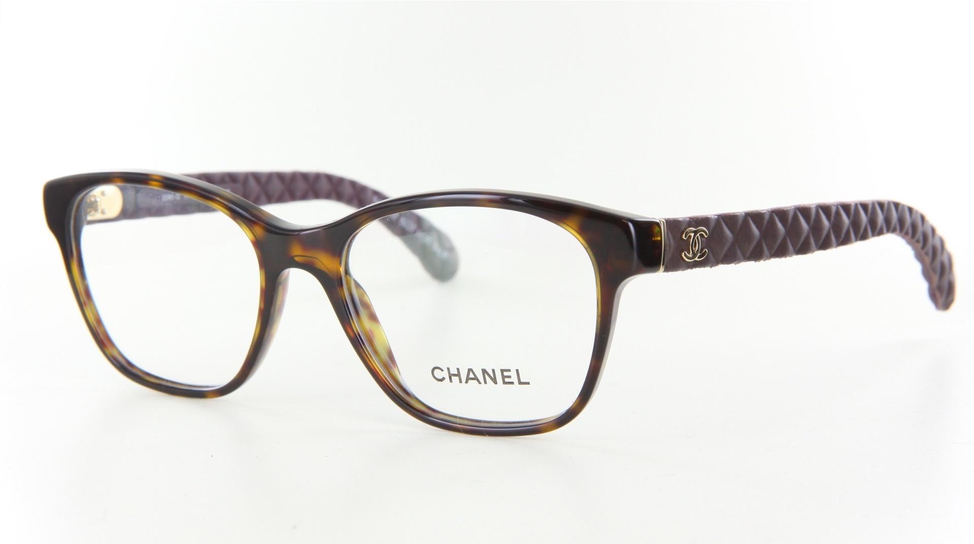 Chanel - ref: 71086