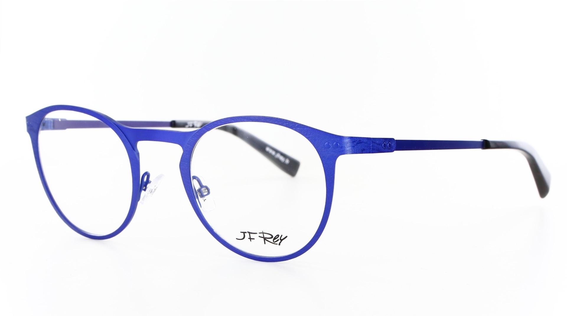 J.F. Rey - ref: 77707