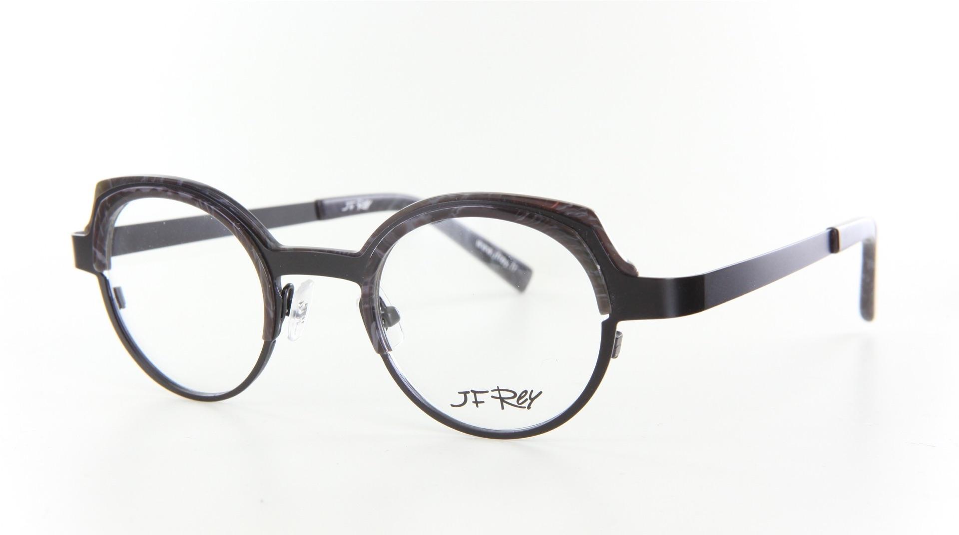 J.F. Rey - ref: 75686