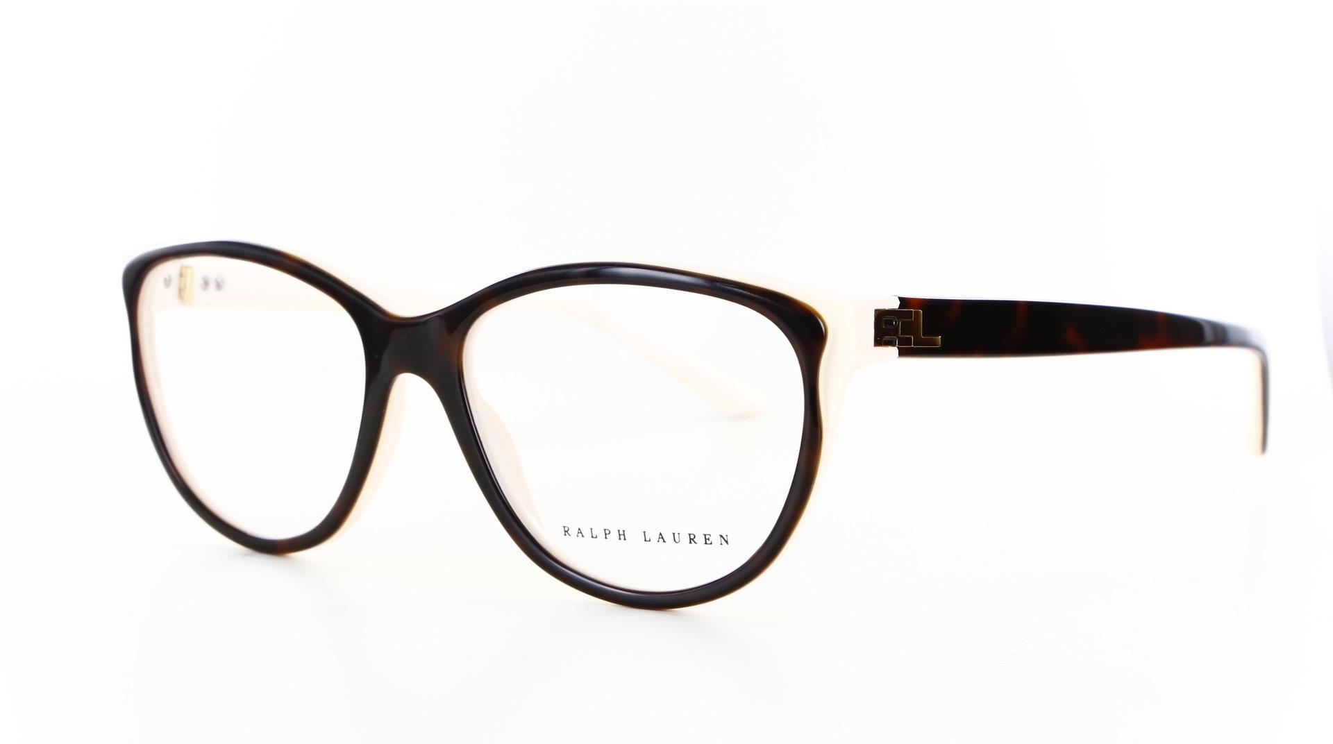 77569 | Polo Ralph Lauren Frames | Claeyssens Optic | Brugge & Gent