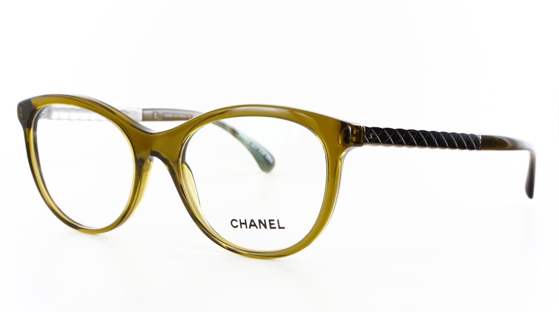 Chanel - ref: 77847